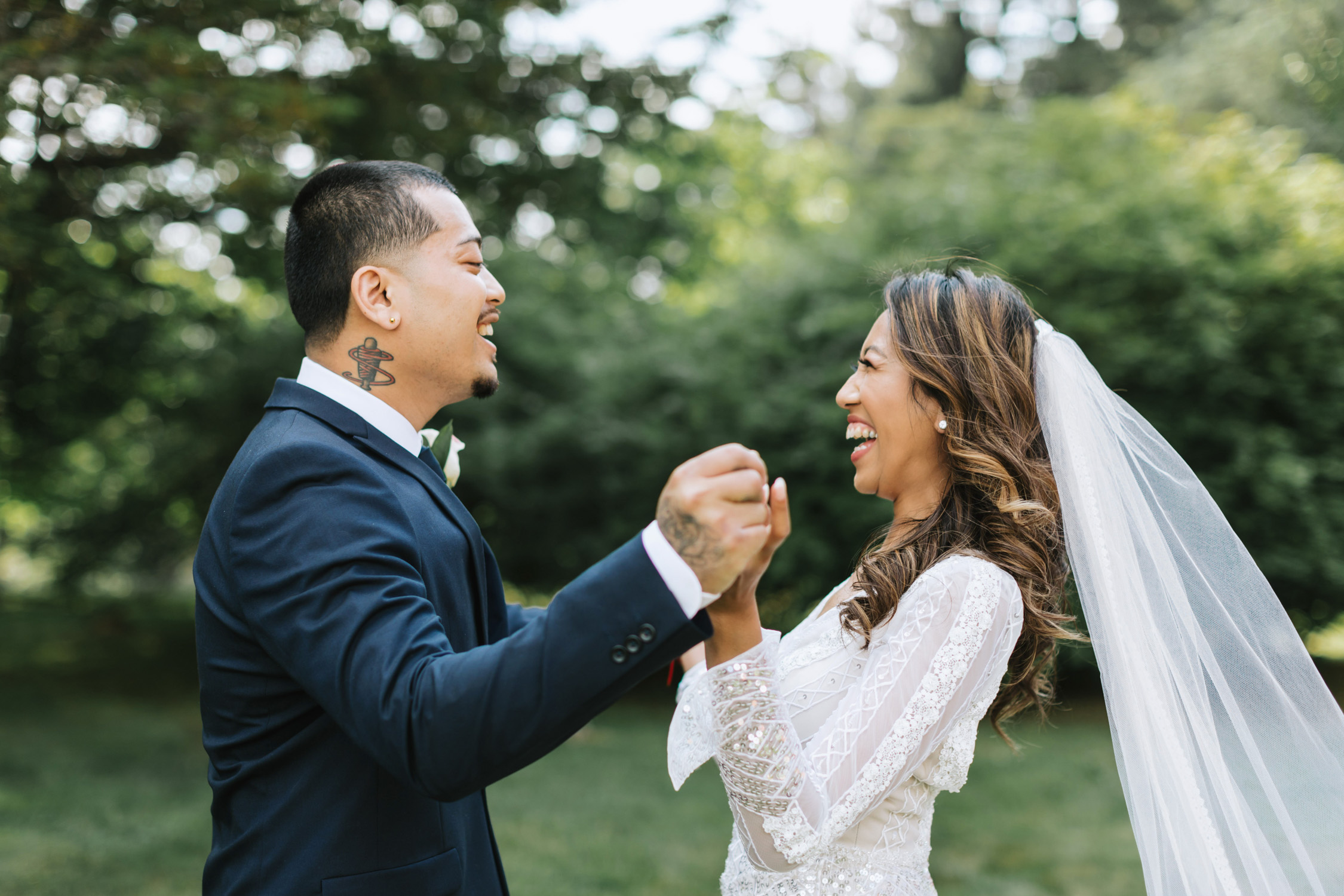 Stevens__Estate_Cambodian_Wedding_Photographer-22.jpg