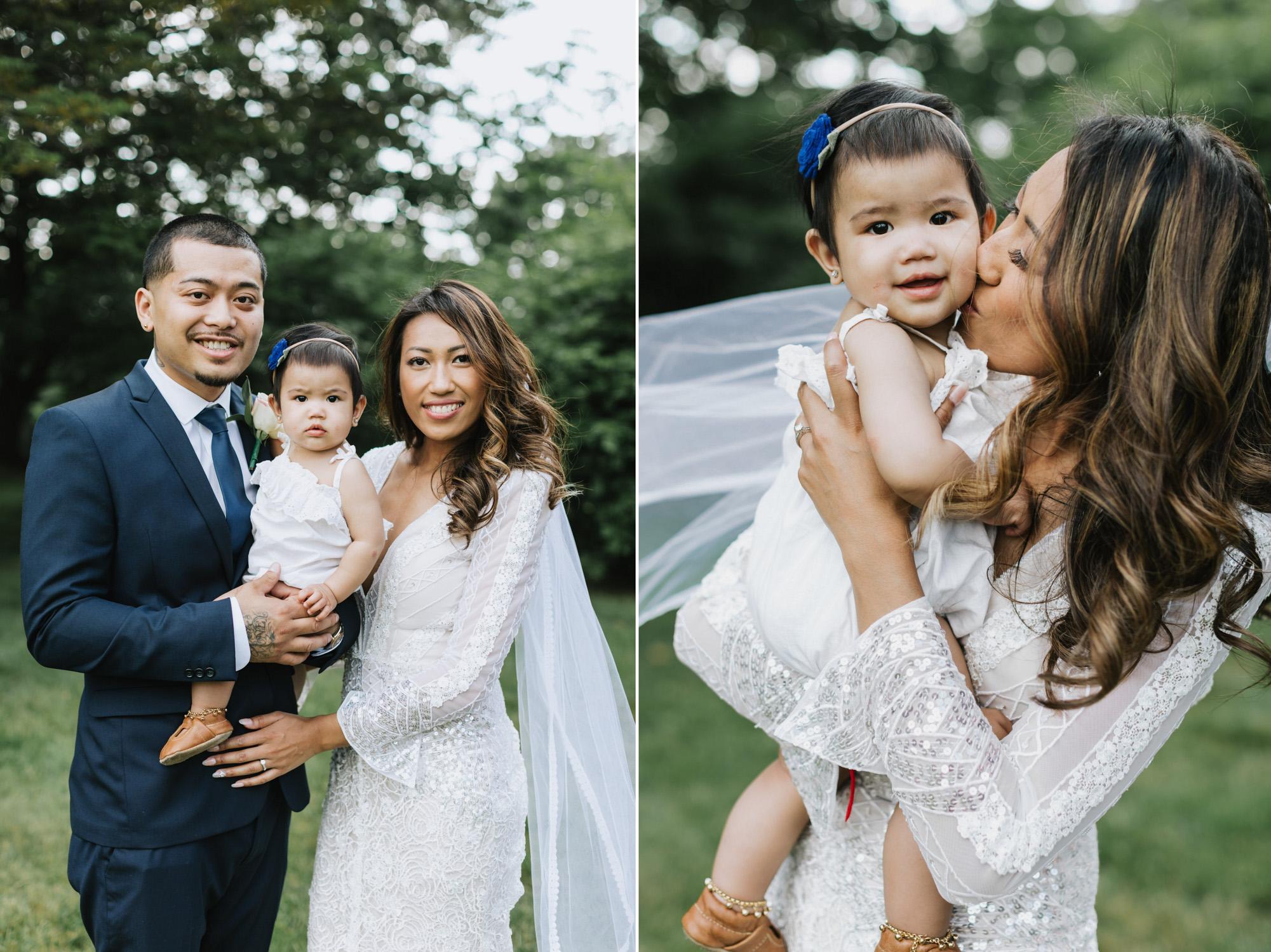 Stevens__Estate_Cambodian_Wedding_Photographer-24.jpg