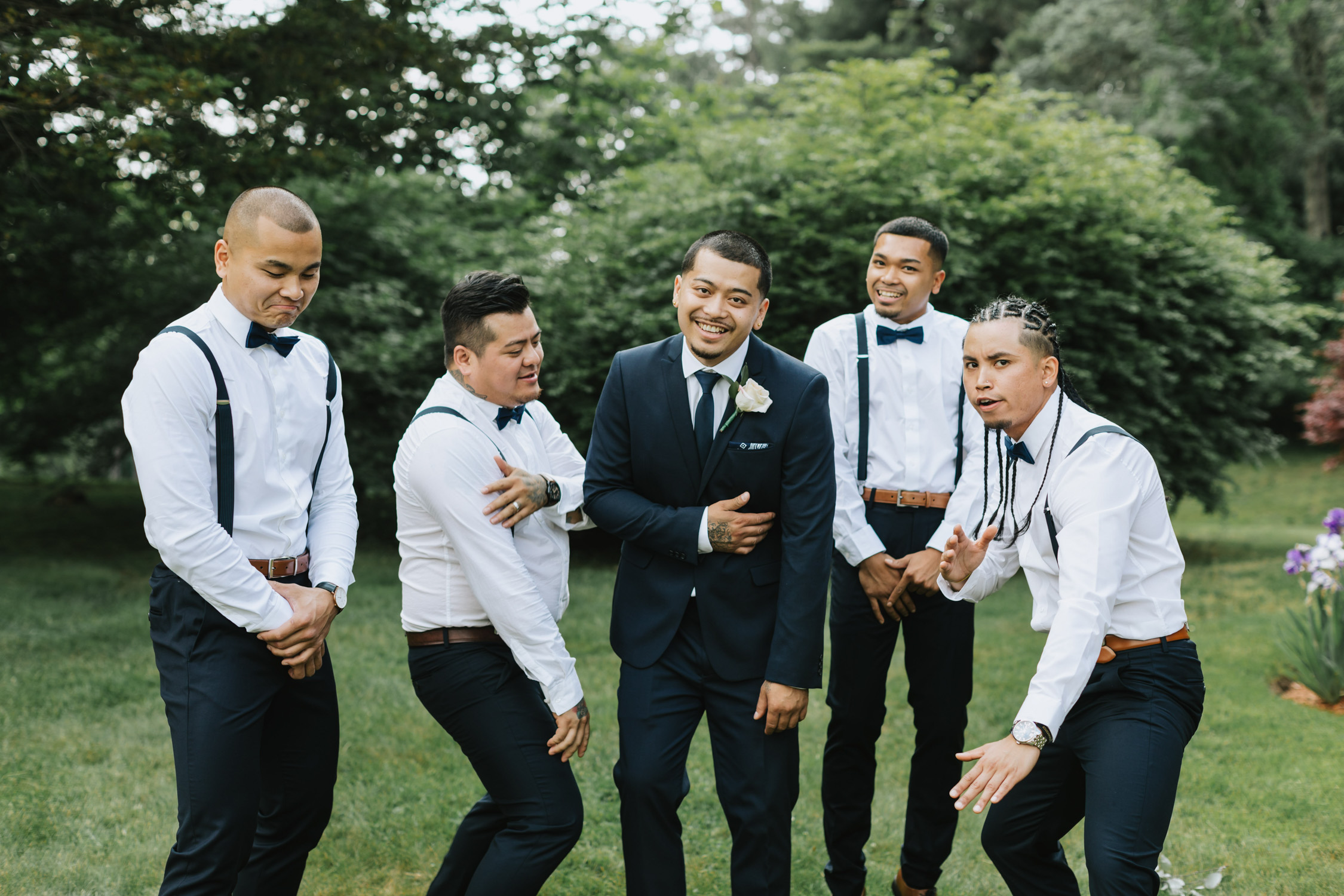 Stevens__Estate_Cambodian_Wedding_Photographer-28.jpg