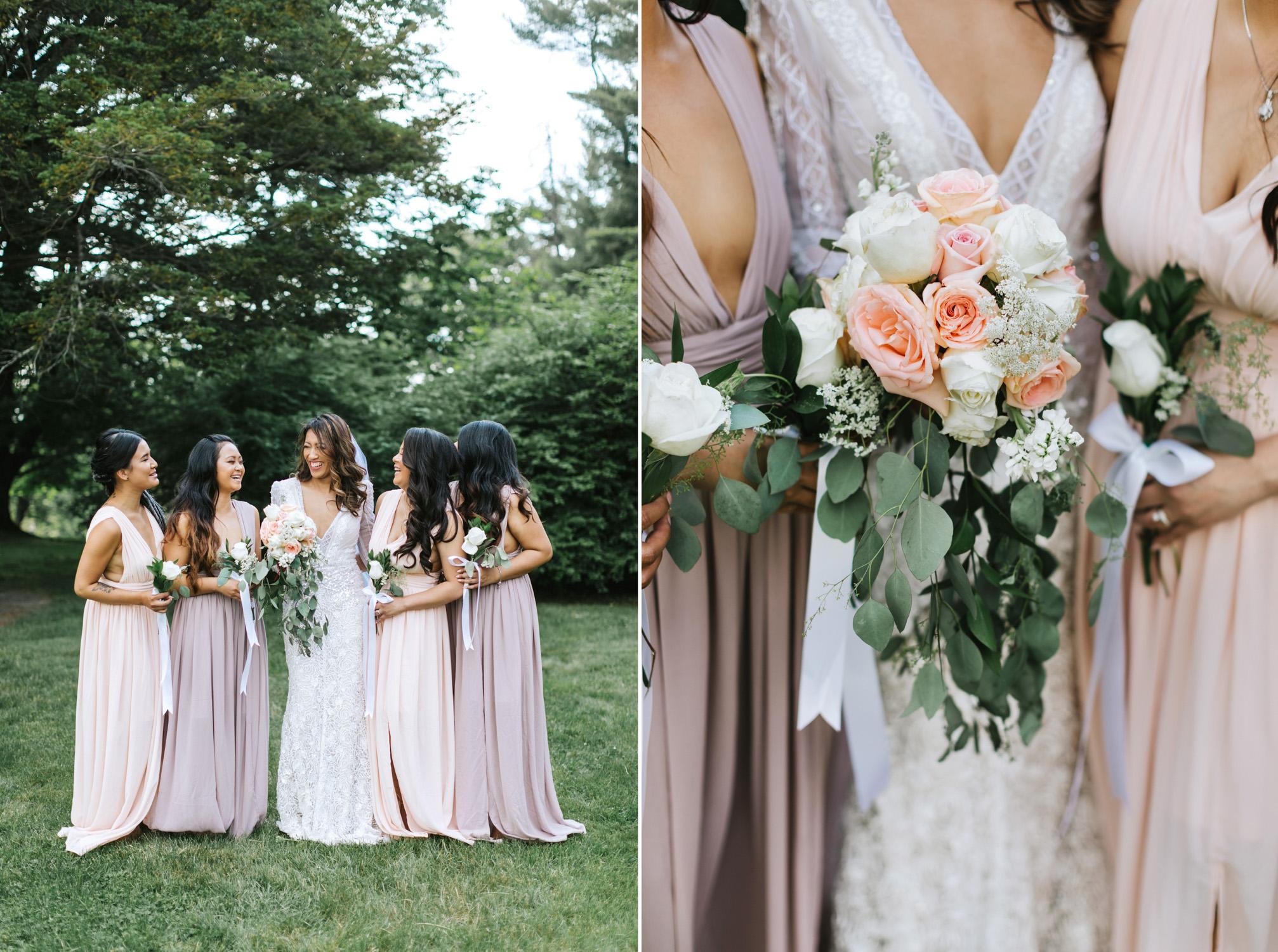 Stevens__Estate_Cambodian_Wedding_Photographer-26.jpg