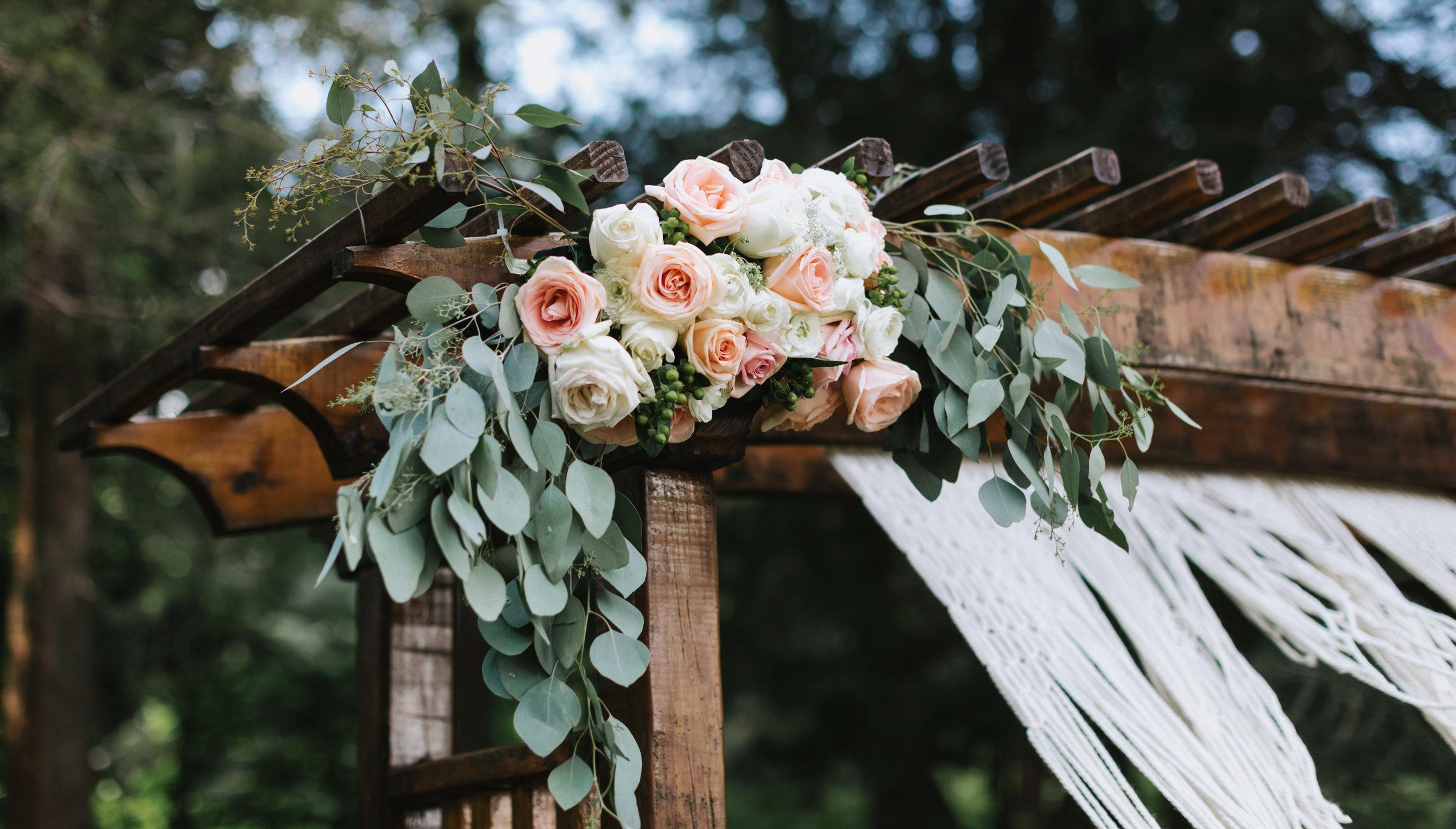 Stevens__Estate_Cambodian_Wedding_Photographer-32.jpg