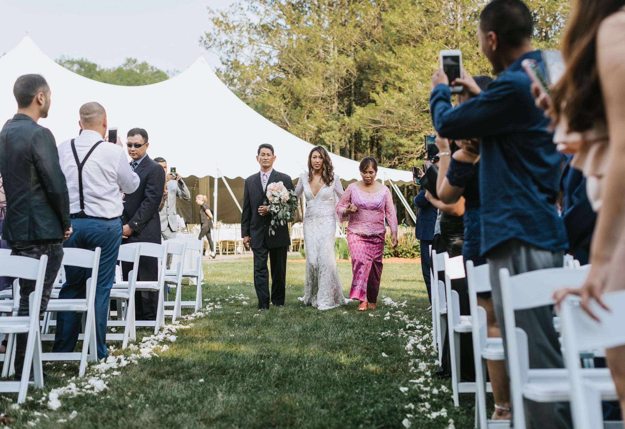 Stevens__Estate_Cambodian_Wedding_Photographer-35.jpg