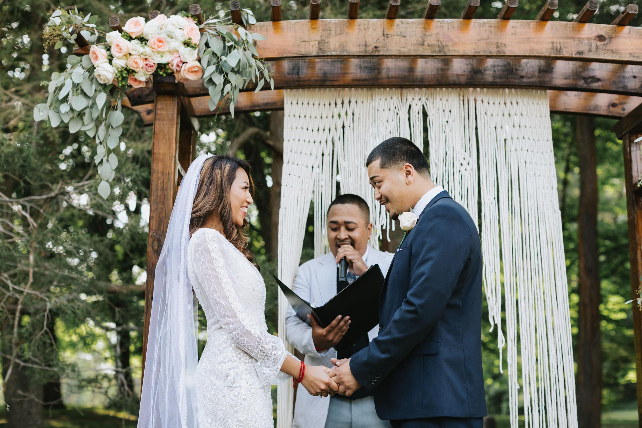 Stevens__Estate_Cambodian_Wedding_Photographer-37.jpg