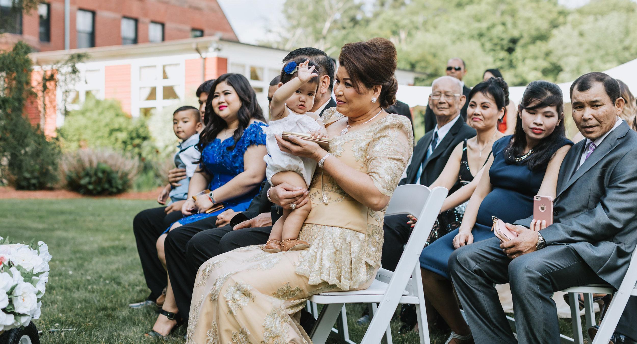 Stevens__Estate_Cambodian_Wedding_Photographer-39.jpg