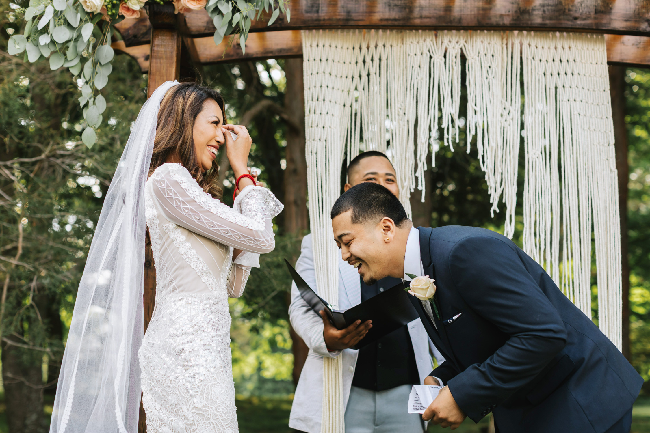 Stevens__Estate_Cambodian_Wedding_Photographer-42.jpg