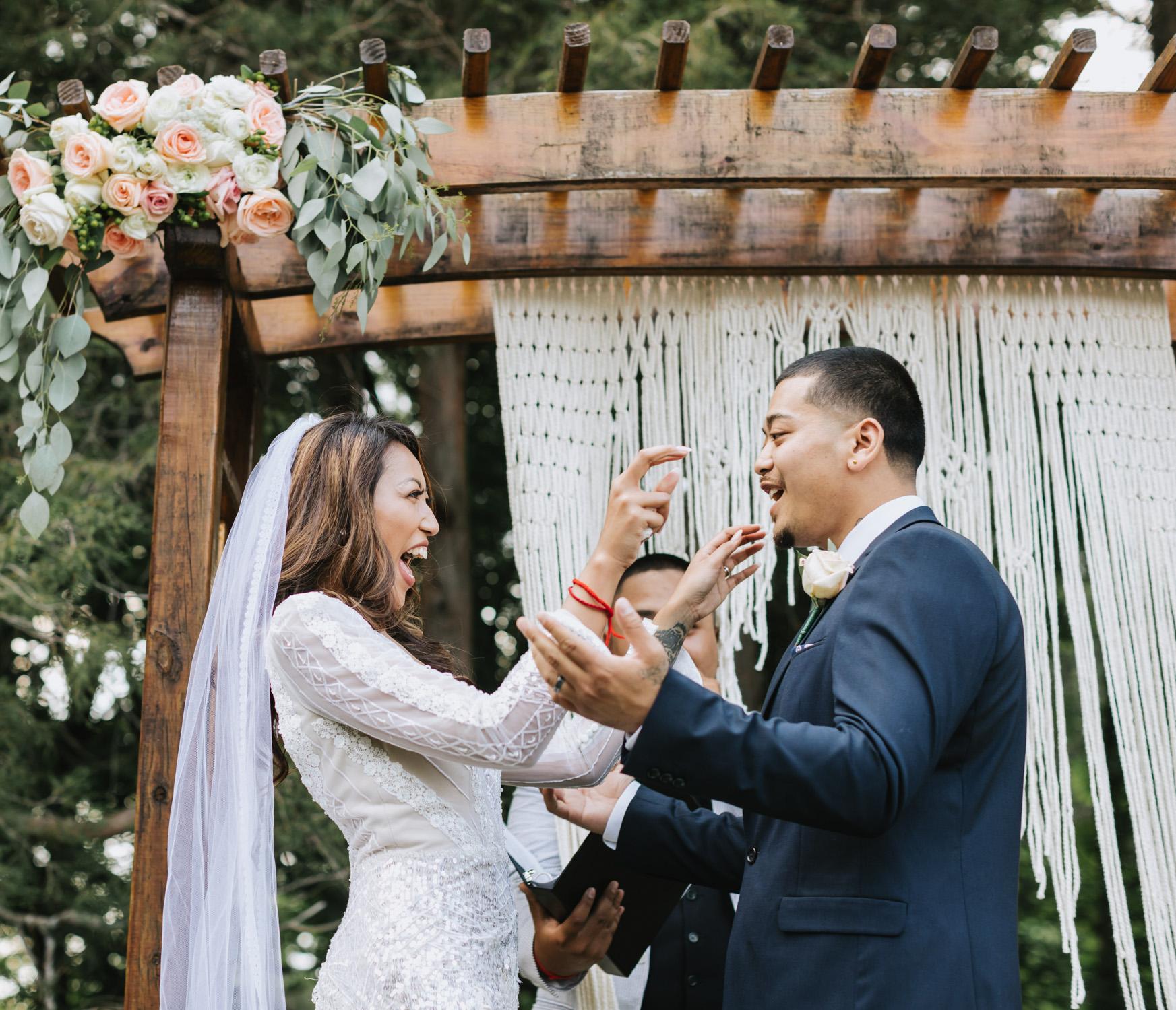 Stevens__Estate_Cambodian_Wedding_Photographer-45.jpg