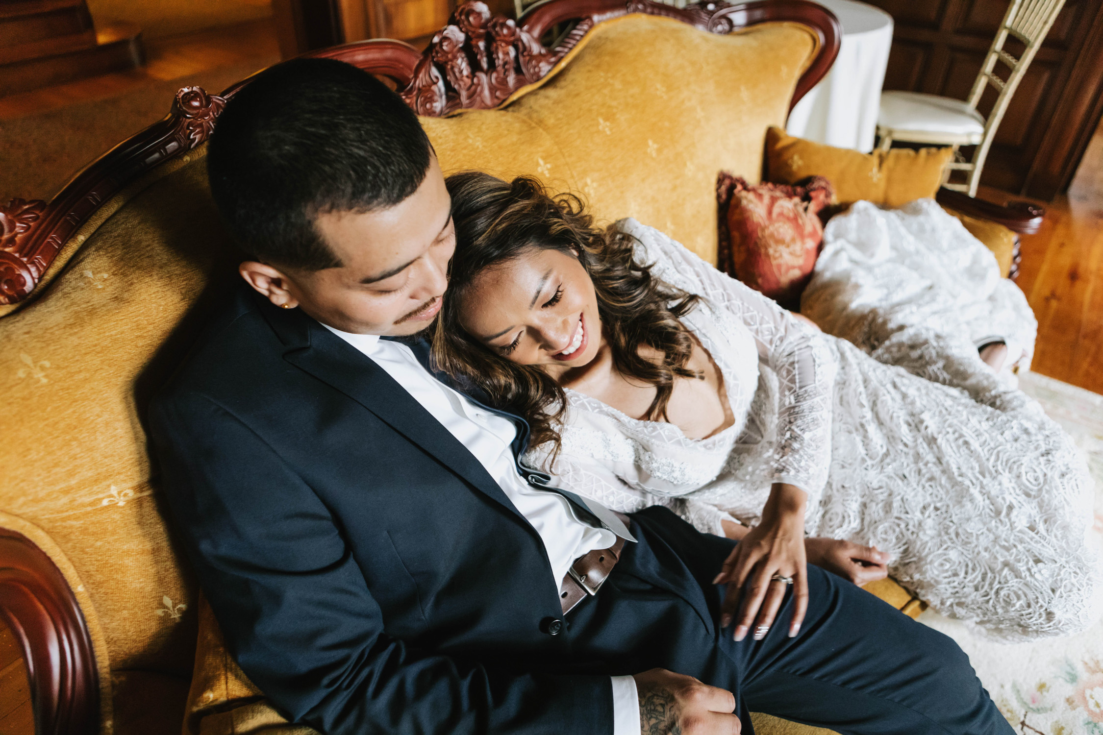Stevens__Estate_Cambodian_Wedding_Photographer-49.jpg