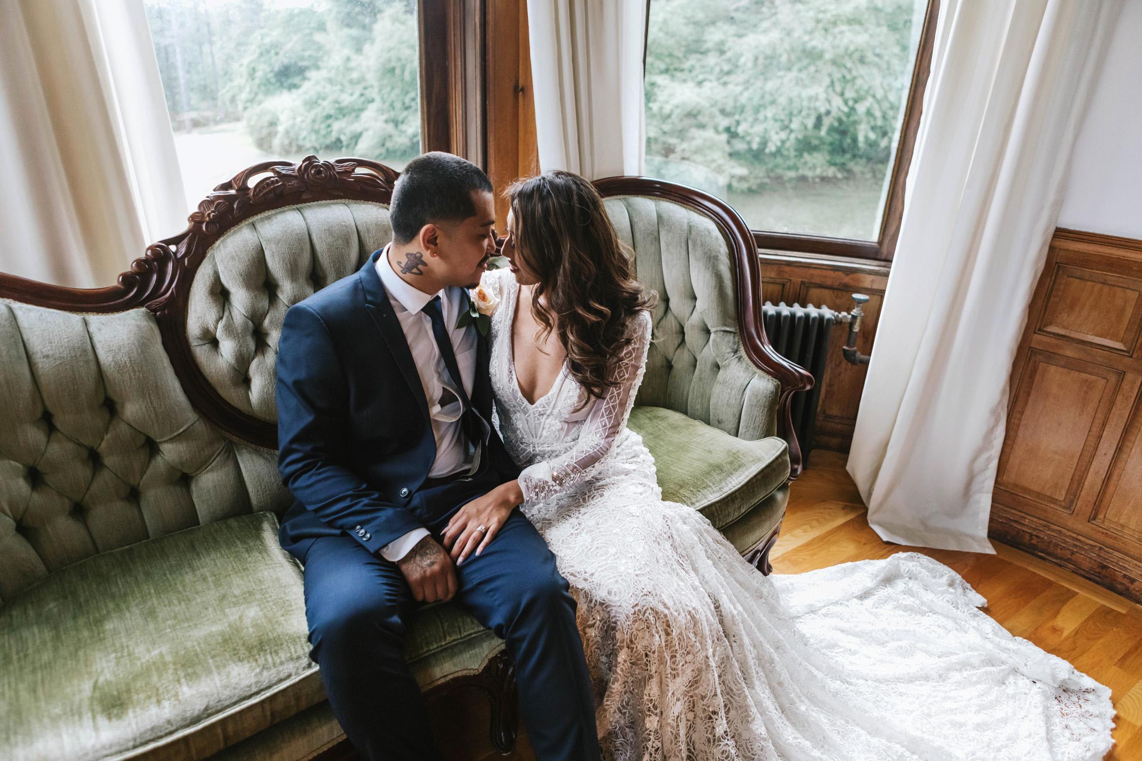 Stevens__Estate_Cambodian_Wedding_Photographer-51.jpg