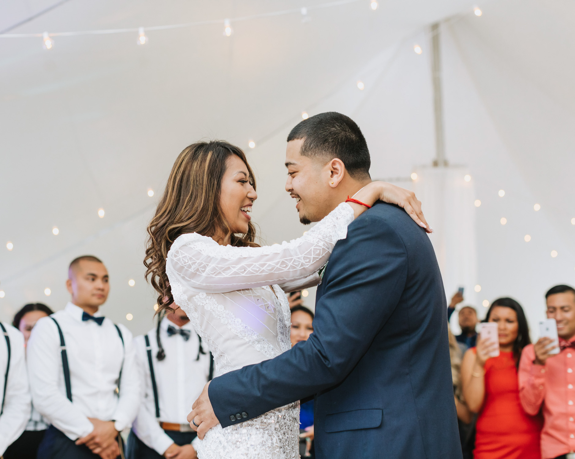 Stevens__Estate_Cambodian_Wedding_Photographer-61.jpg