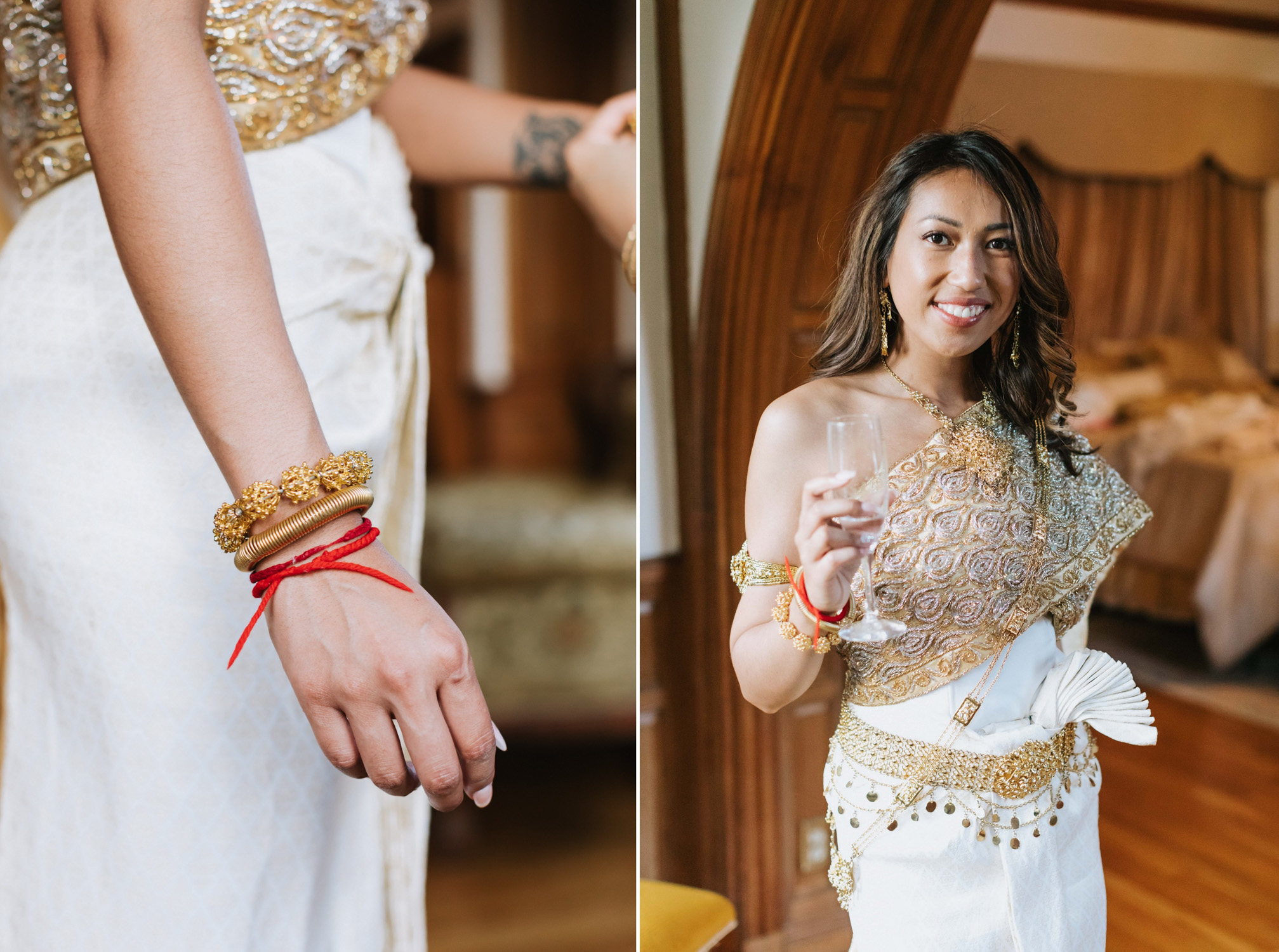 Stevens__Estate_Cambodian_Wedding_Photographer-66.jpg