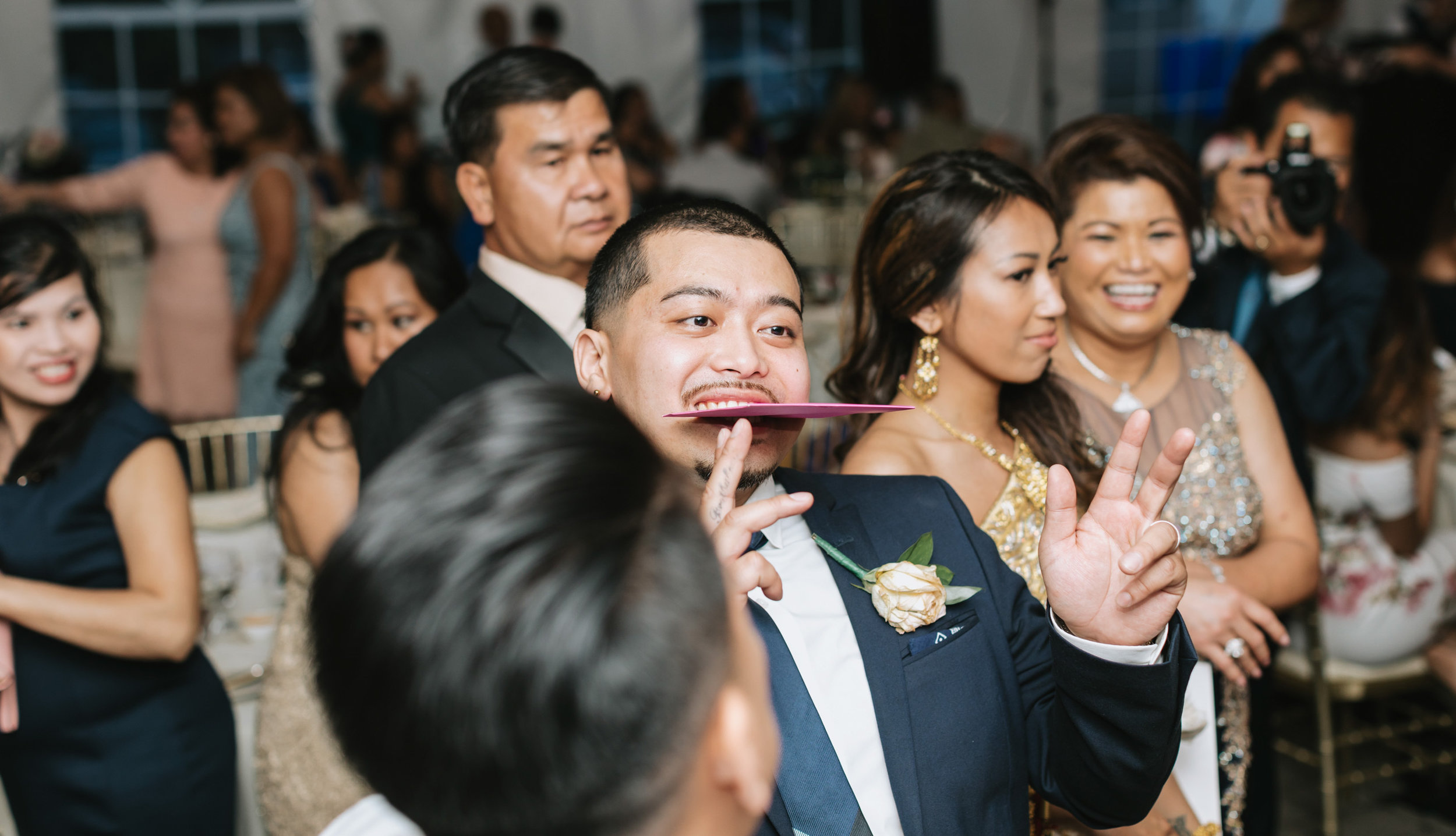 Stevens__Estate_Cambodian_Wedding_Photographer-72.jpg
