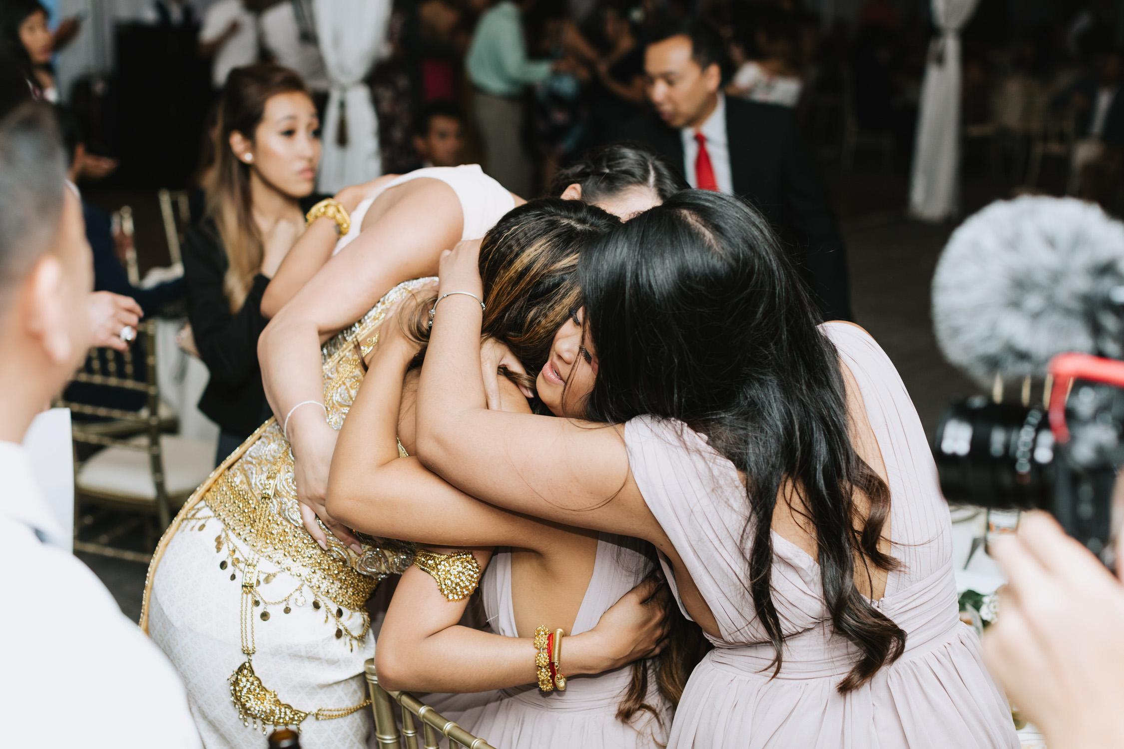 Stevens__Estate_Cambodian_Wedding_Photographer-74.jpg