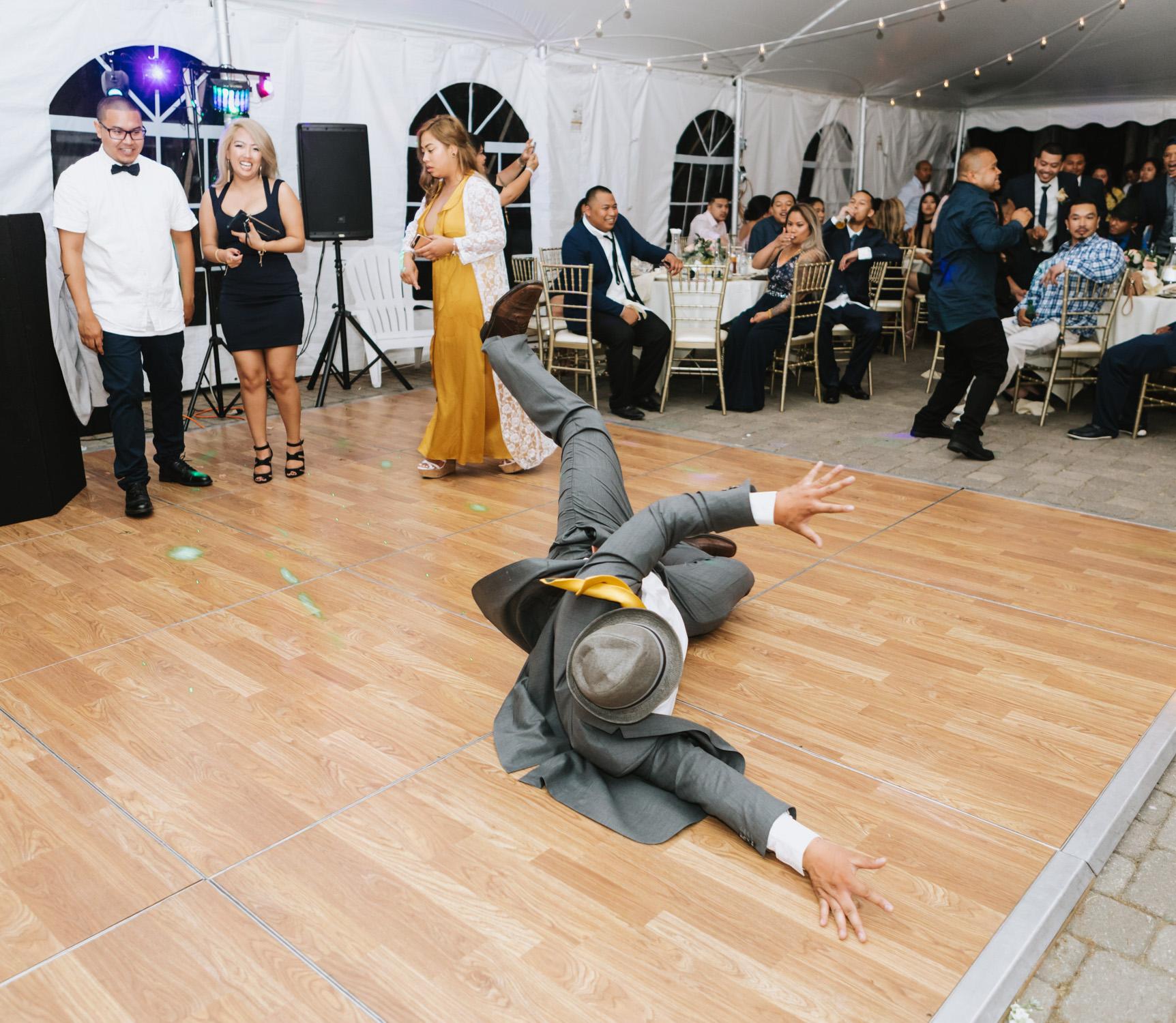 Stevens__Estate_Cambodian_Wedding_Photographer-79.jpg