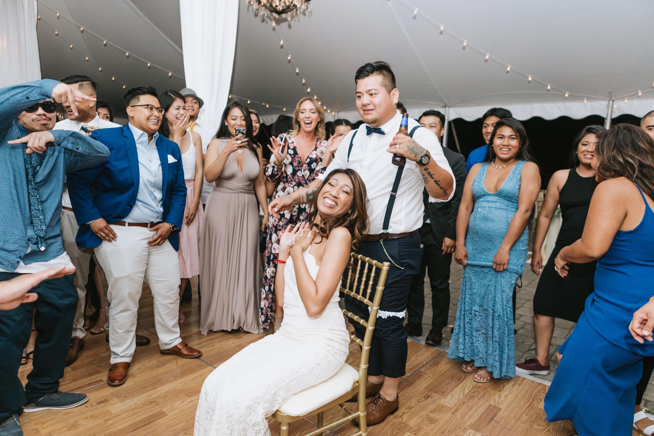 Stevens__Estate_Cambodian_Wedding_Photographer-82.jpg