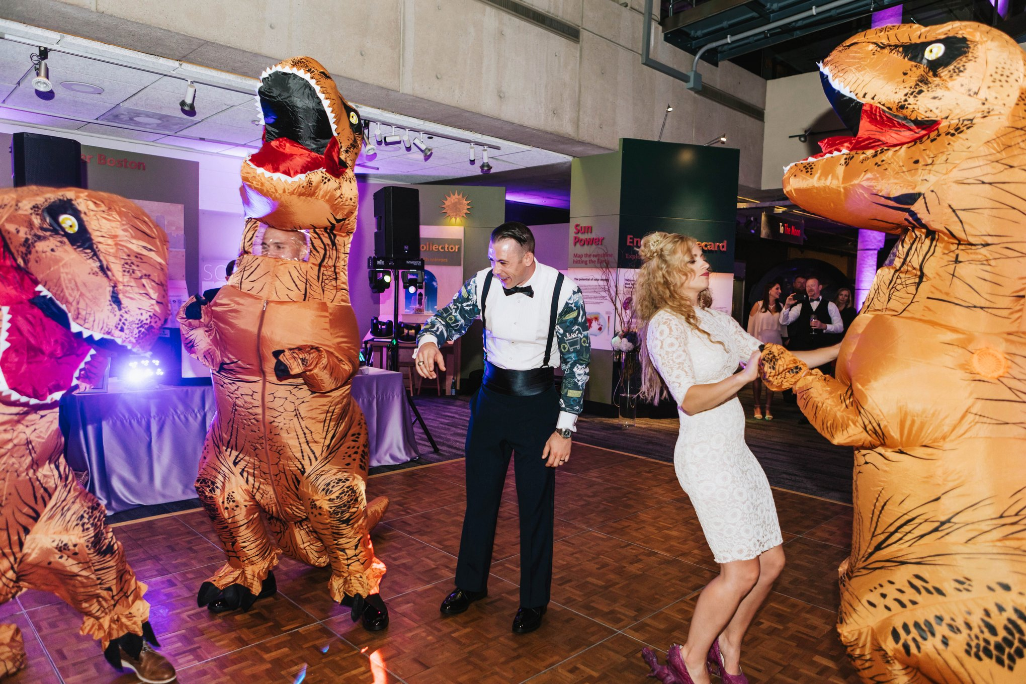 Boston_Museum_Of_Science_Wedding_50.jpg
