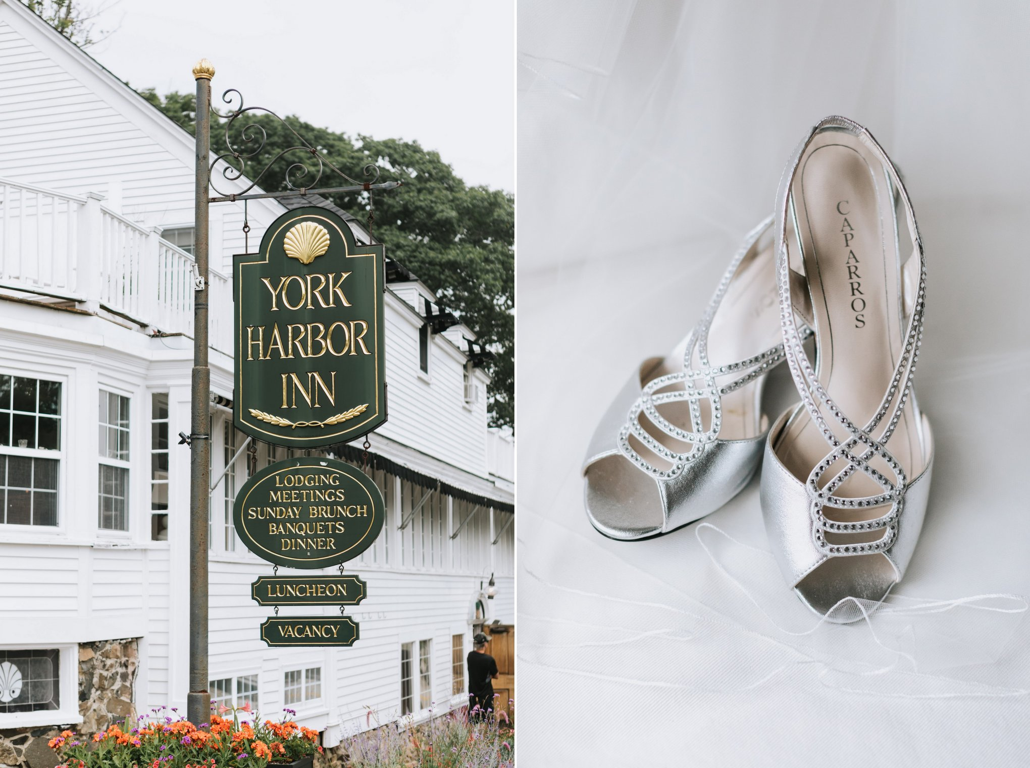 York_Harbor_Inn_Wedding_Photographer-1.jpg
