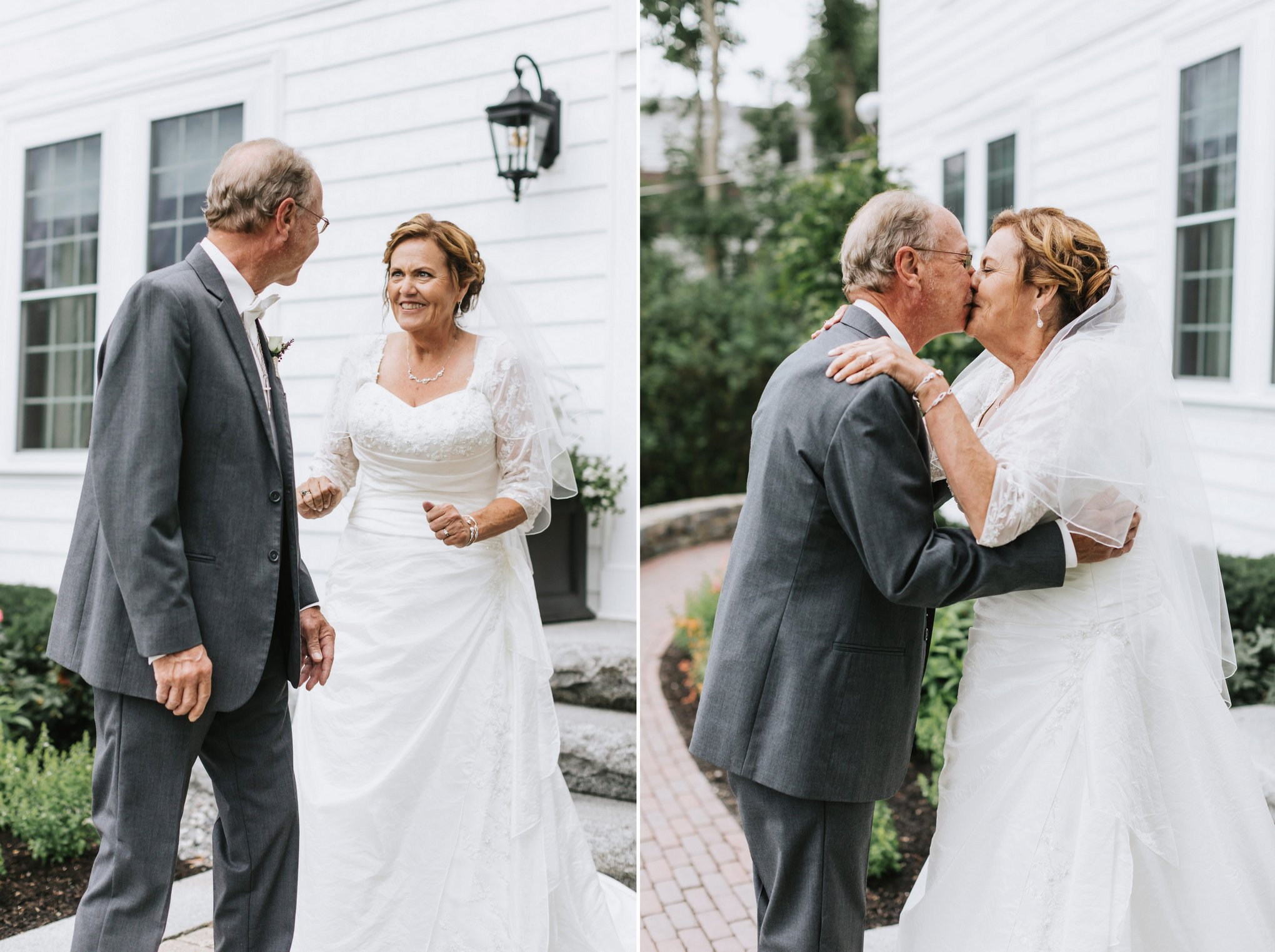 York_Harbor_Inn_Wedding_Photographer-11.jpg
