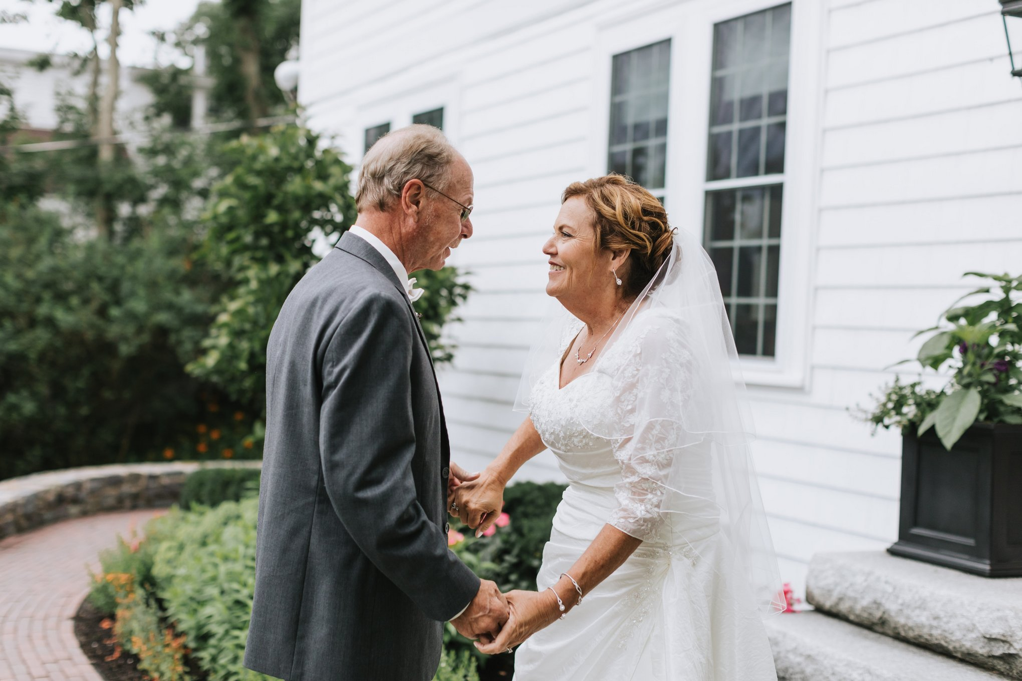 York_Harbor_Inn_Wedding_Photographer-12.jpg