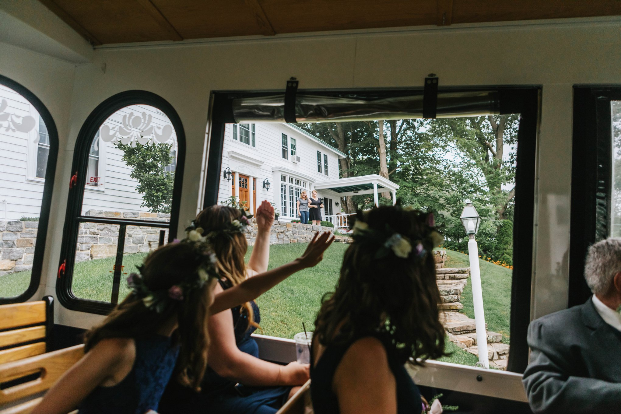 York_Harbor_Inn_Wedding_Photographer-15.jpg