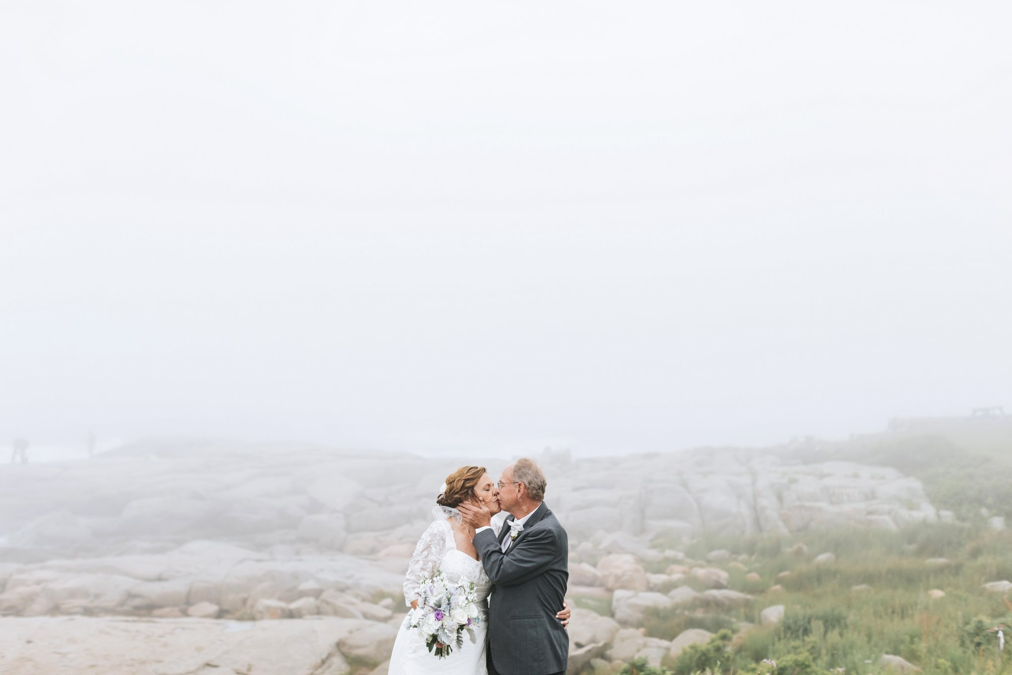 York_Harbor_Inn_Wedding_Photographer-19.jpg