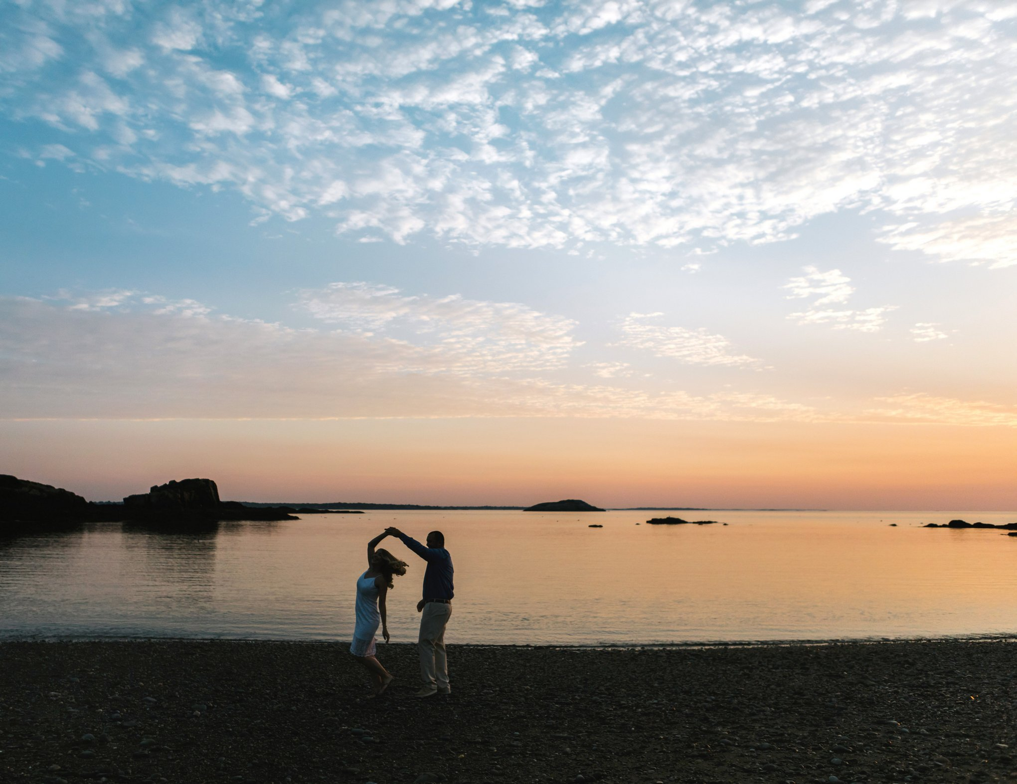 Boston_Beach_Engagement_Nahant_Photographer-5.jpg