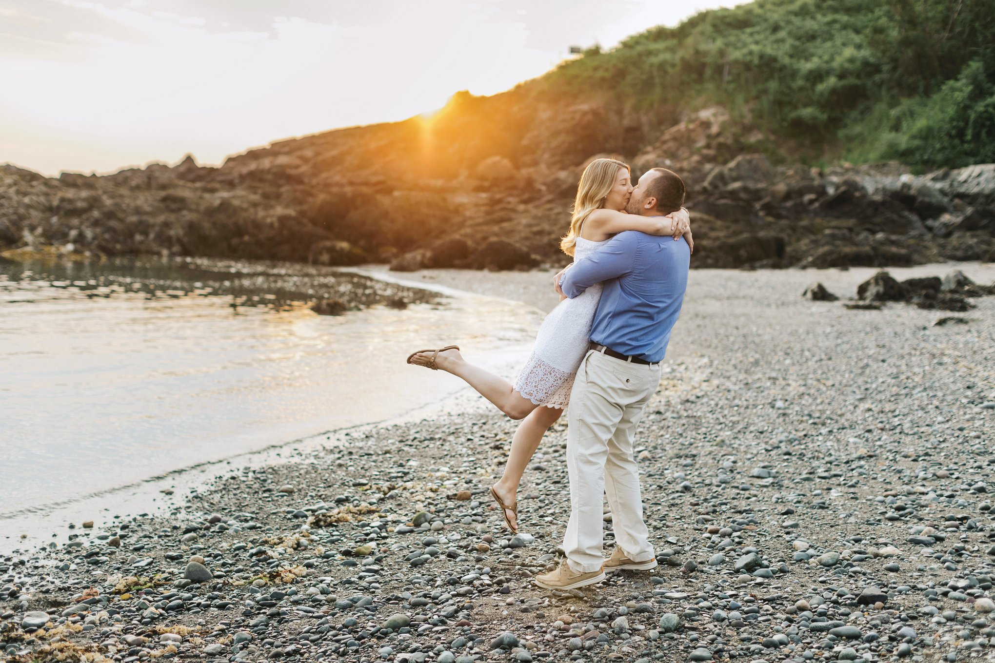 Boston_Beach_Engagement_Nahant_Photographer-14.jpg