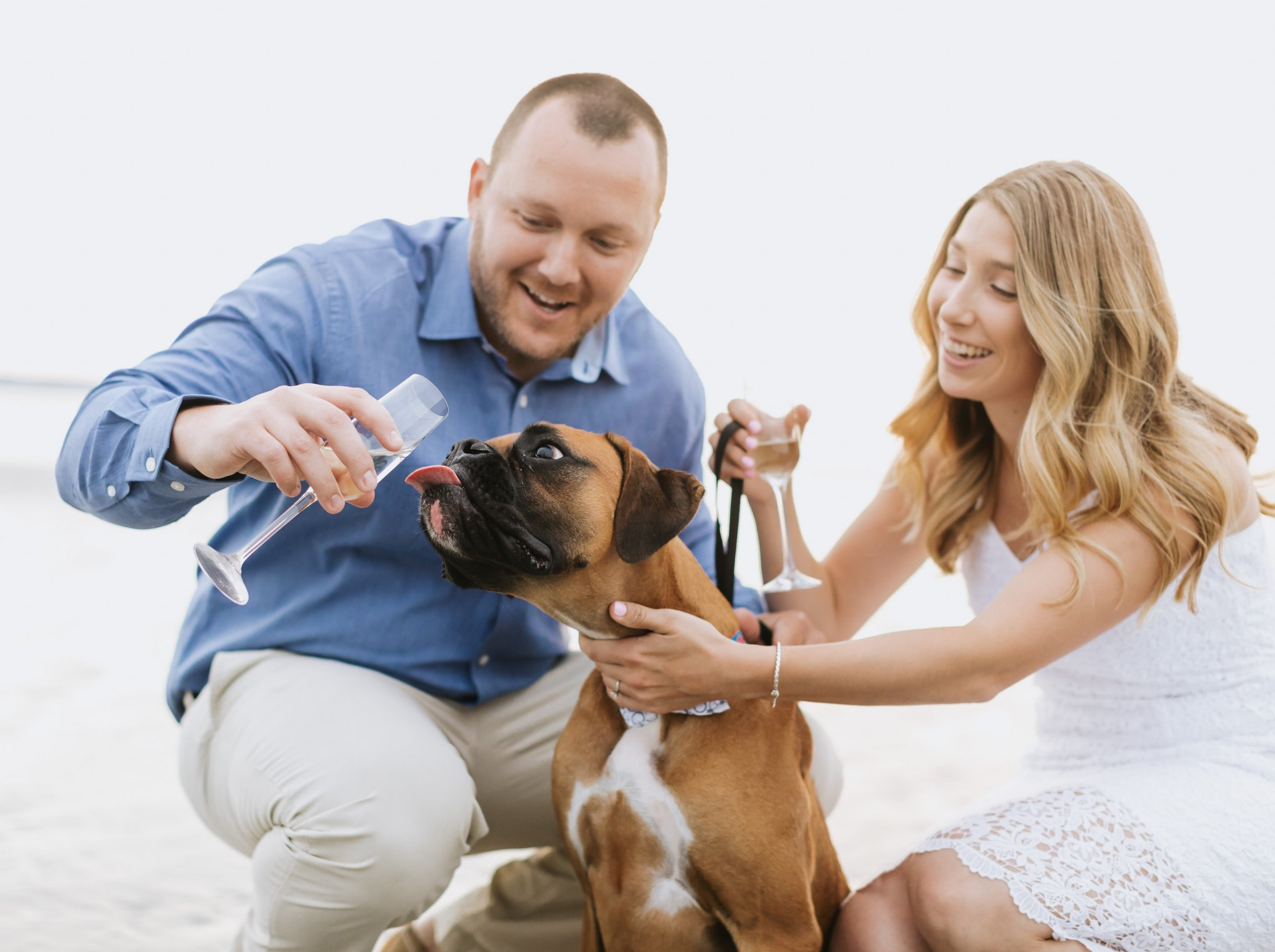 Boston_Beach_Engagement_Nahant_Photographer-20.jpg