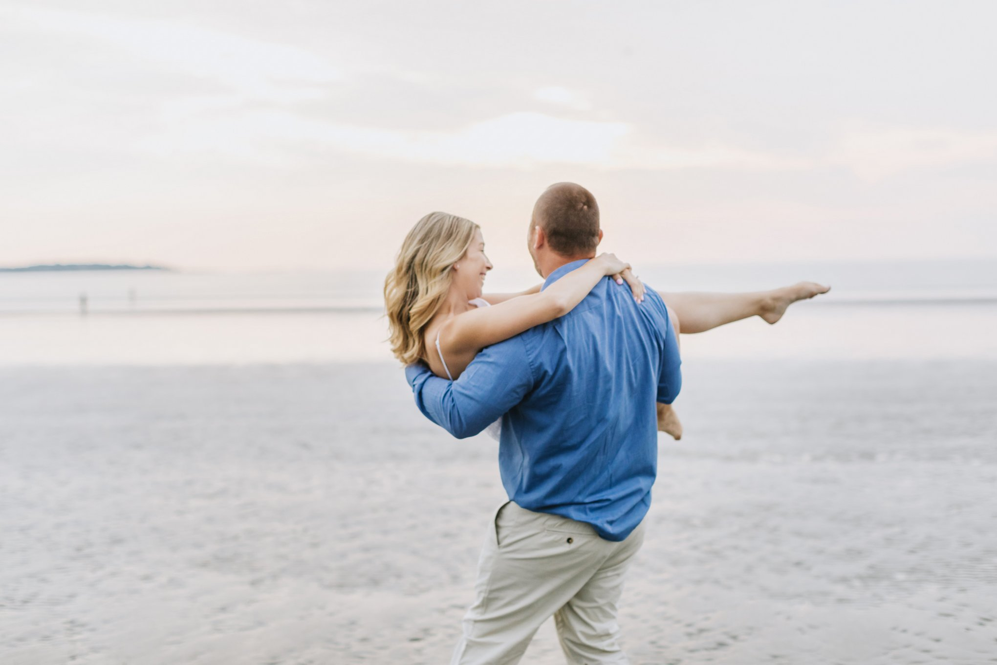 Boston_Beach_Engagement_Nahant_Photographer-22.jpg