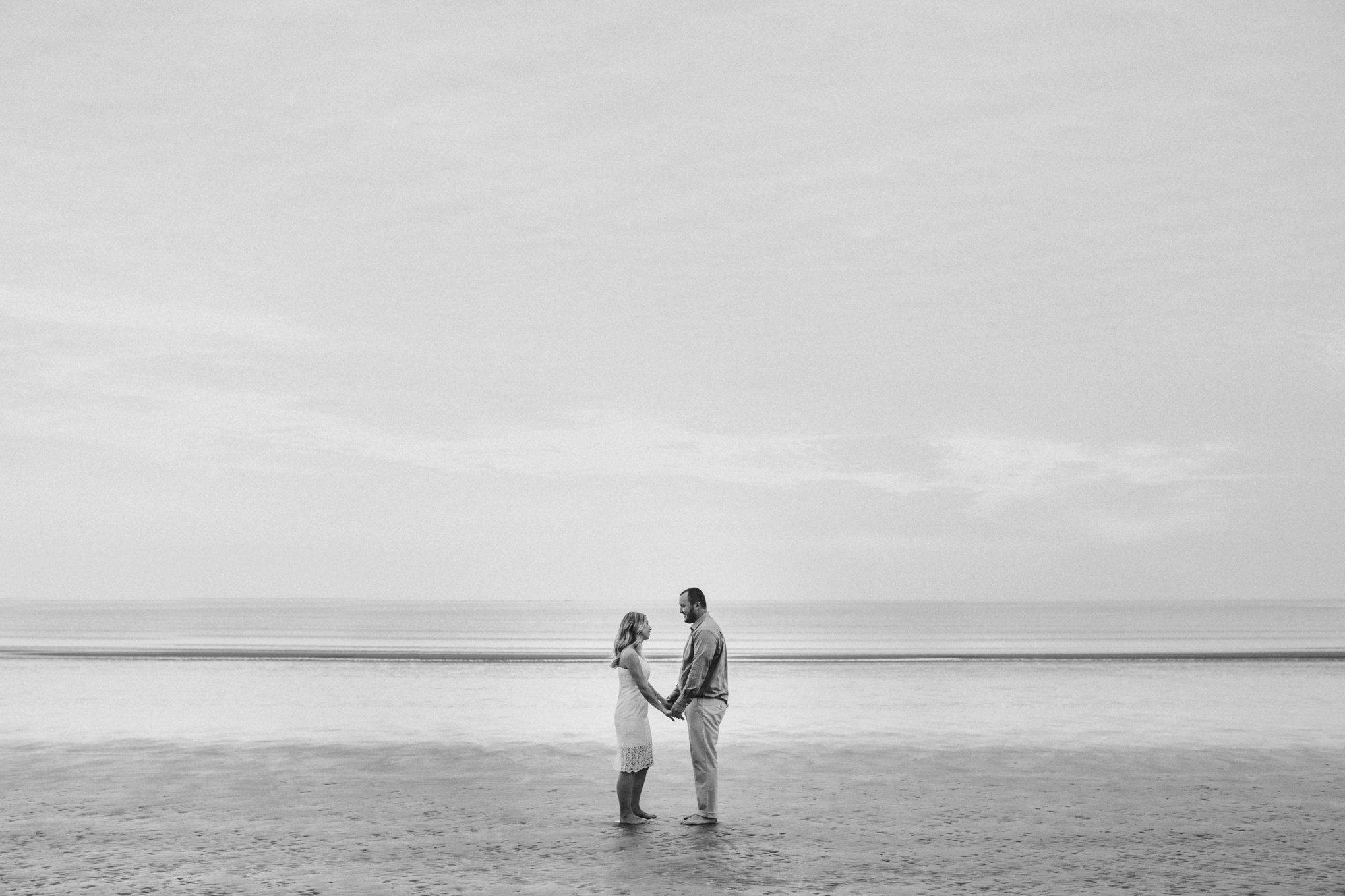 Boston_Beach_Engagement_Nahant_Photographer-25.jpg