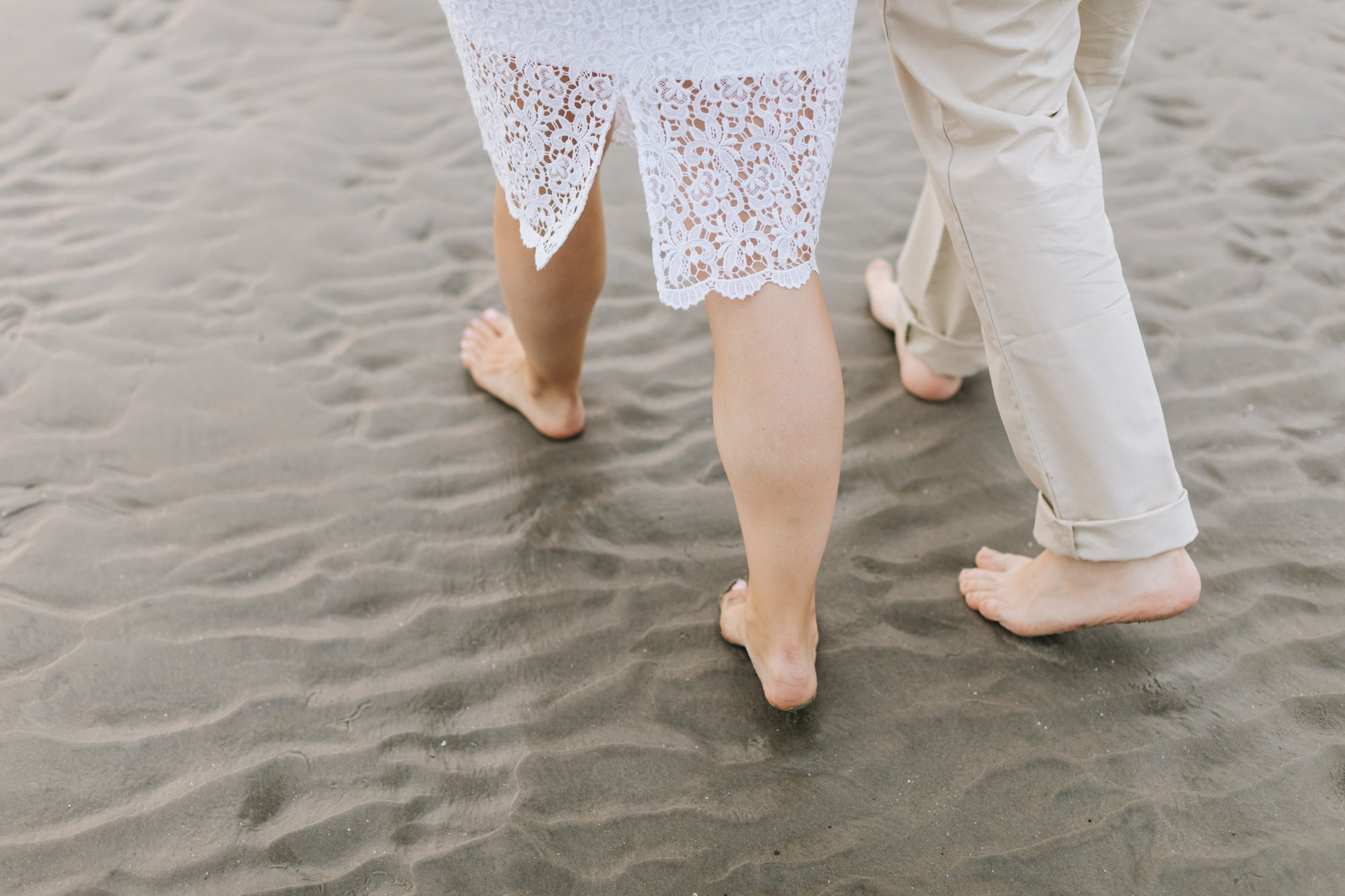 Boston_Beach_Engagement_Nahant_Photographer-24.jpg
