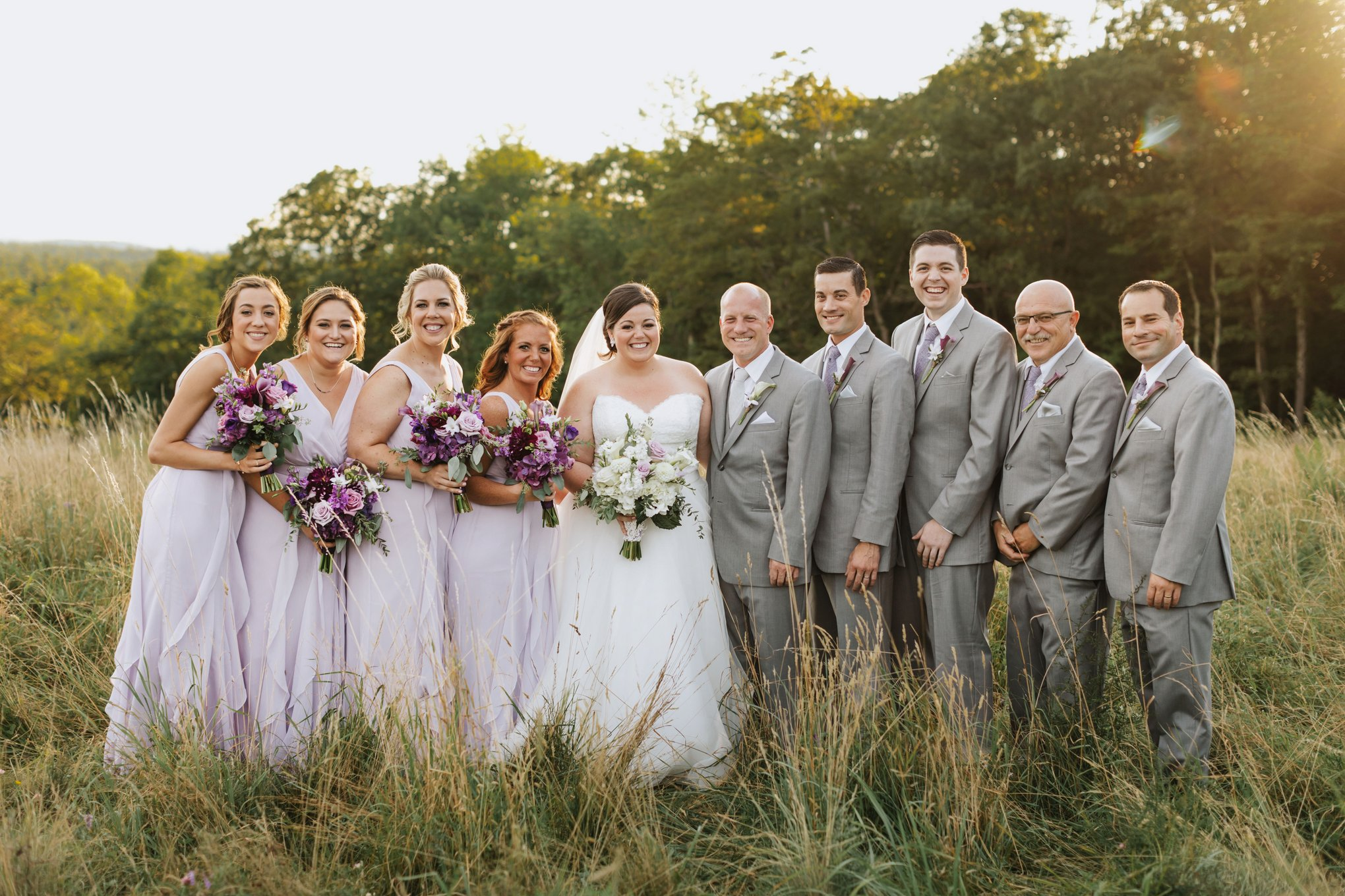 Harrington_Farm_Wedding_Photographer-31.jpg