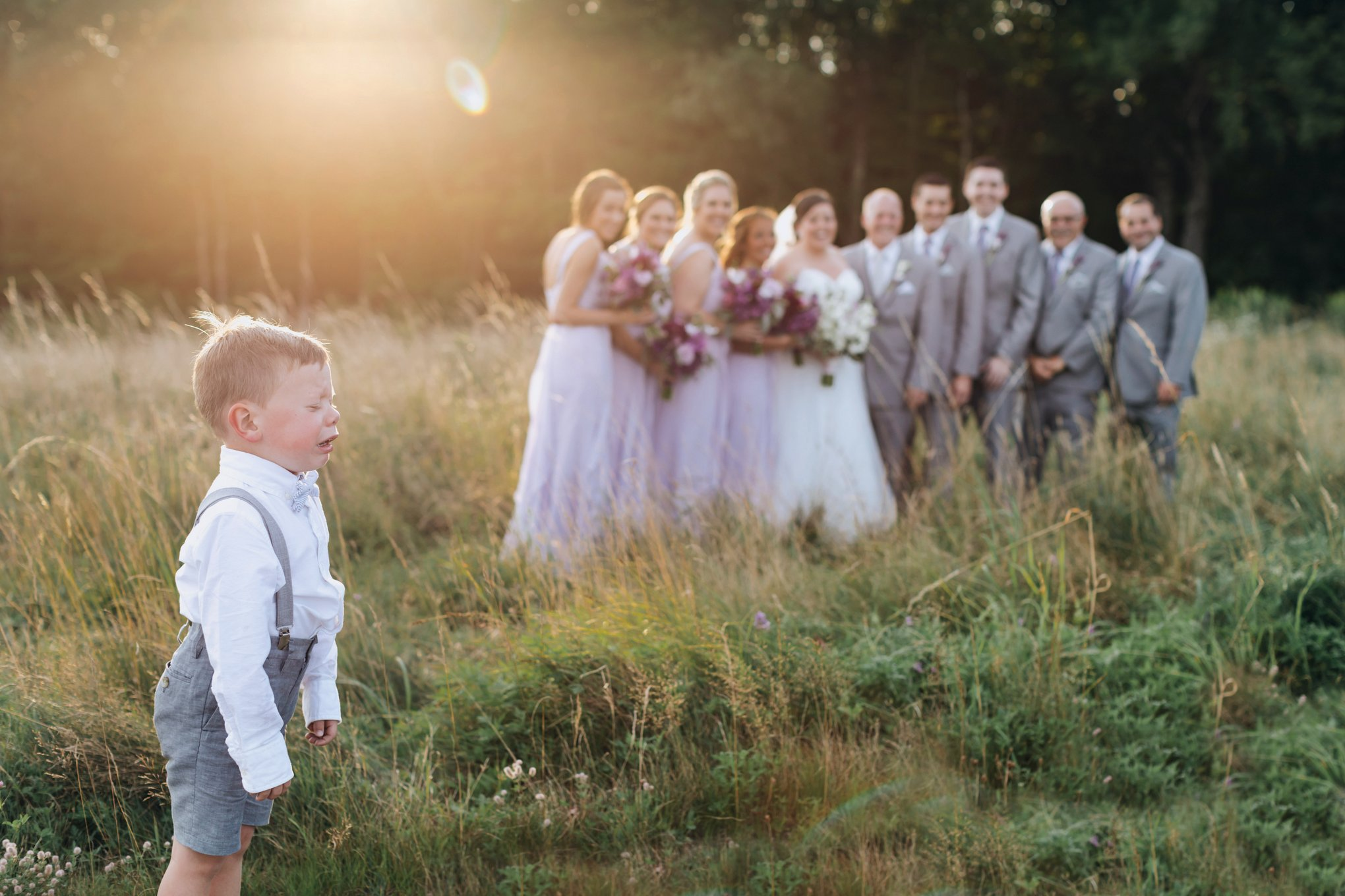 Harrington_Farm_Wedding_Photographer-32.jpg