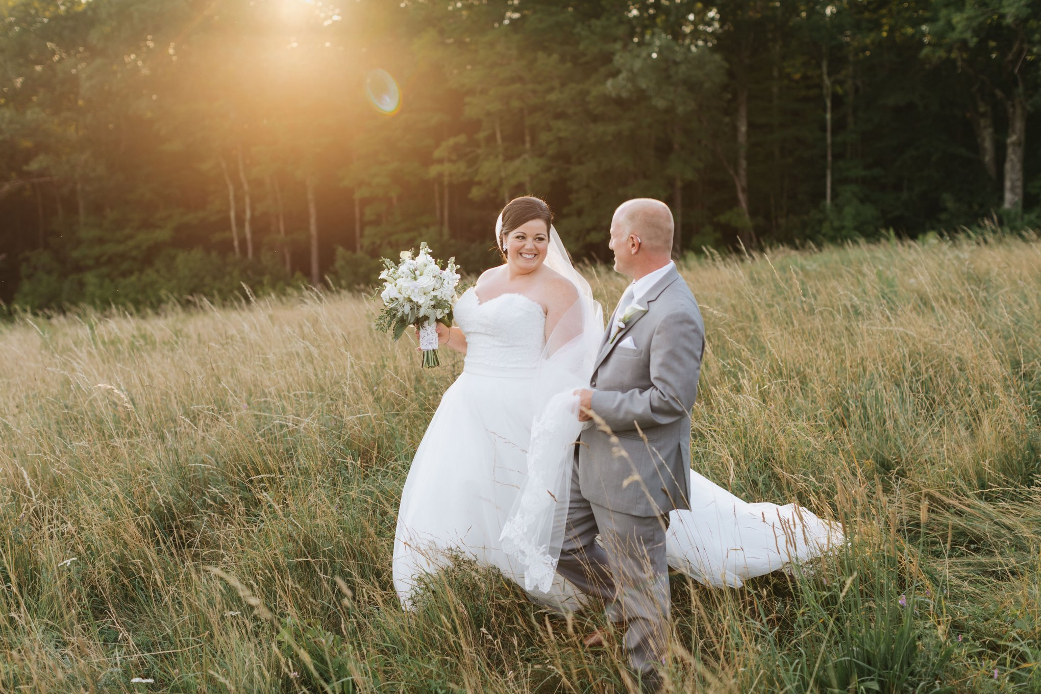Harrington_Farm_Wedding_Photographer-35.jpg