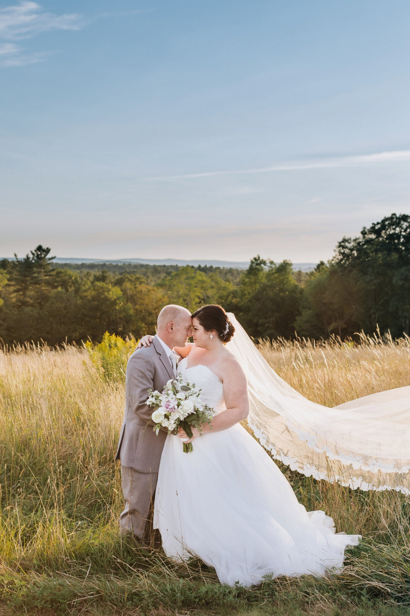 Harrington_Farm_Wedding_Photographer-40.jpg
