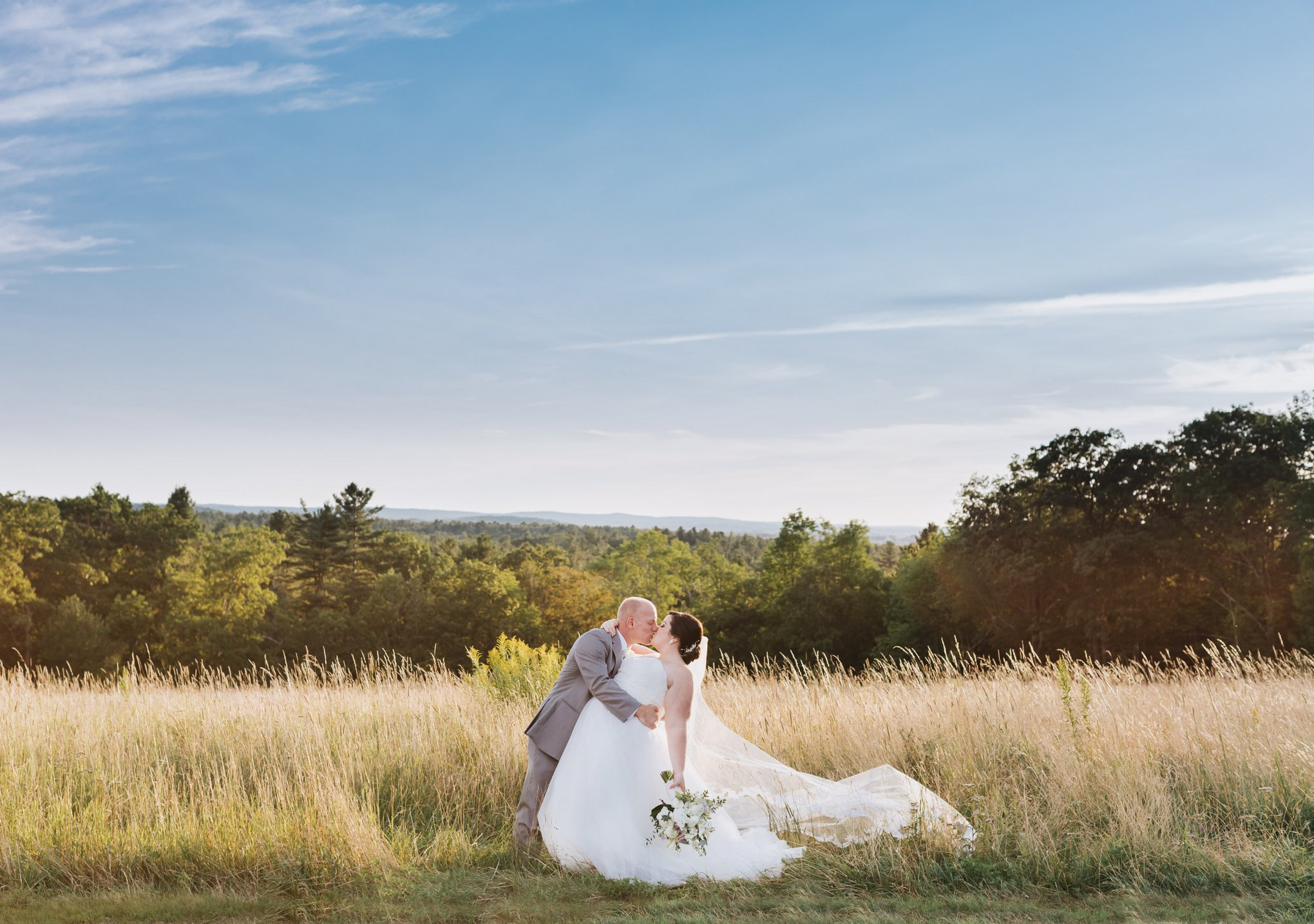 Harrington_Farm_Wedding_Photographer-42.jpg