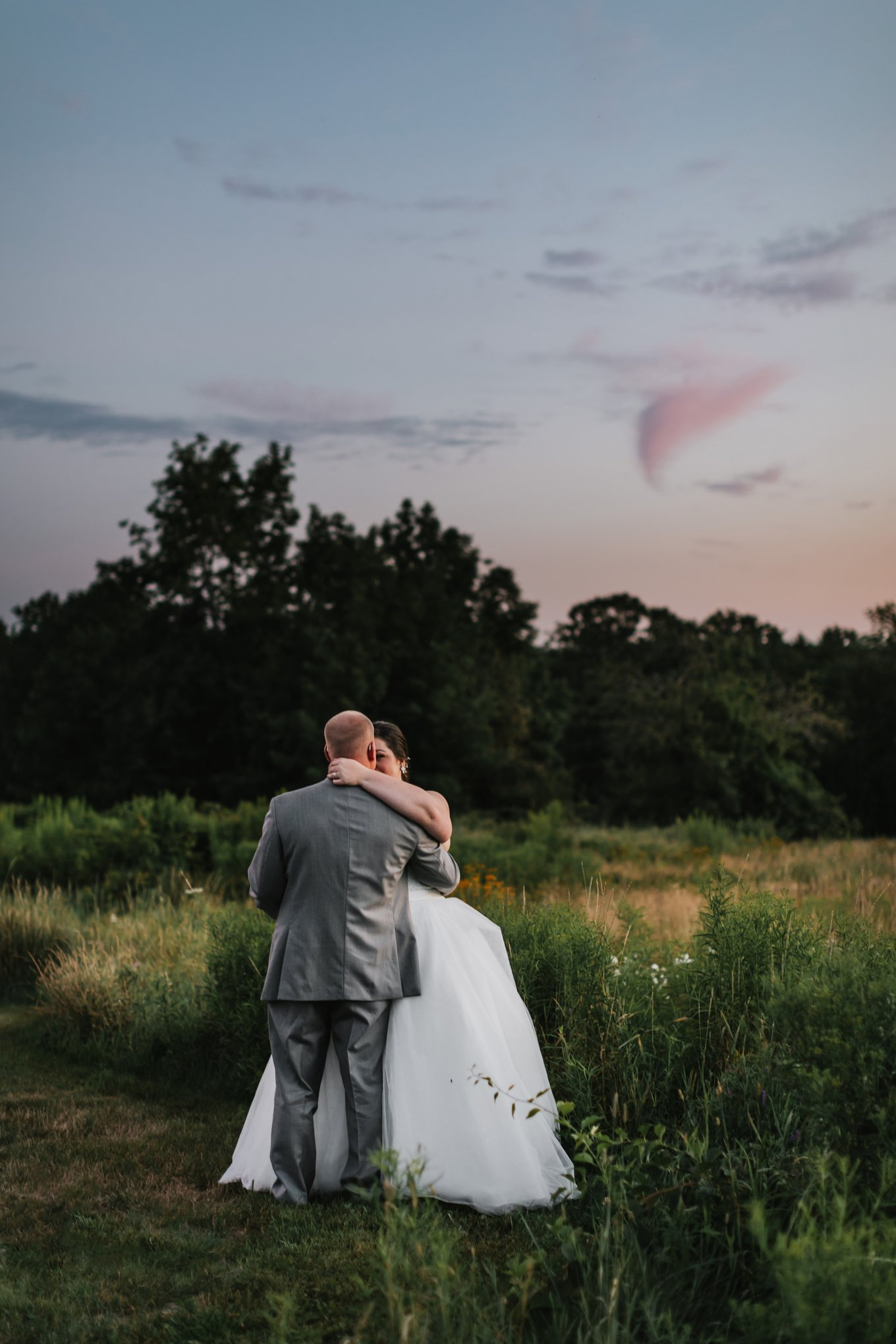 Harrington_Farm_Wedding_Photographer-53.jpg
