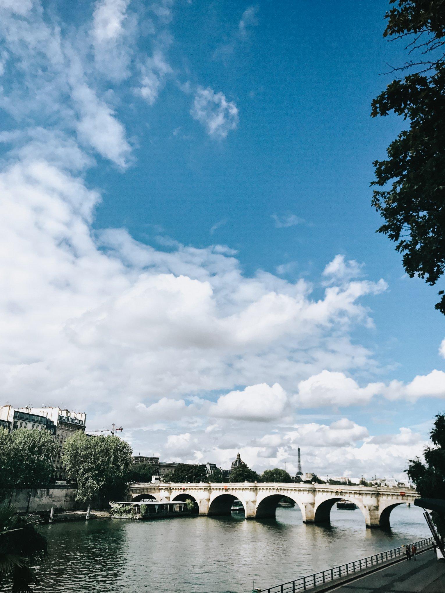 Lena_Mirisola_Paris_Munich_Europe_8.JPG