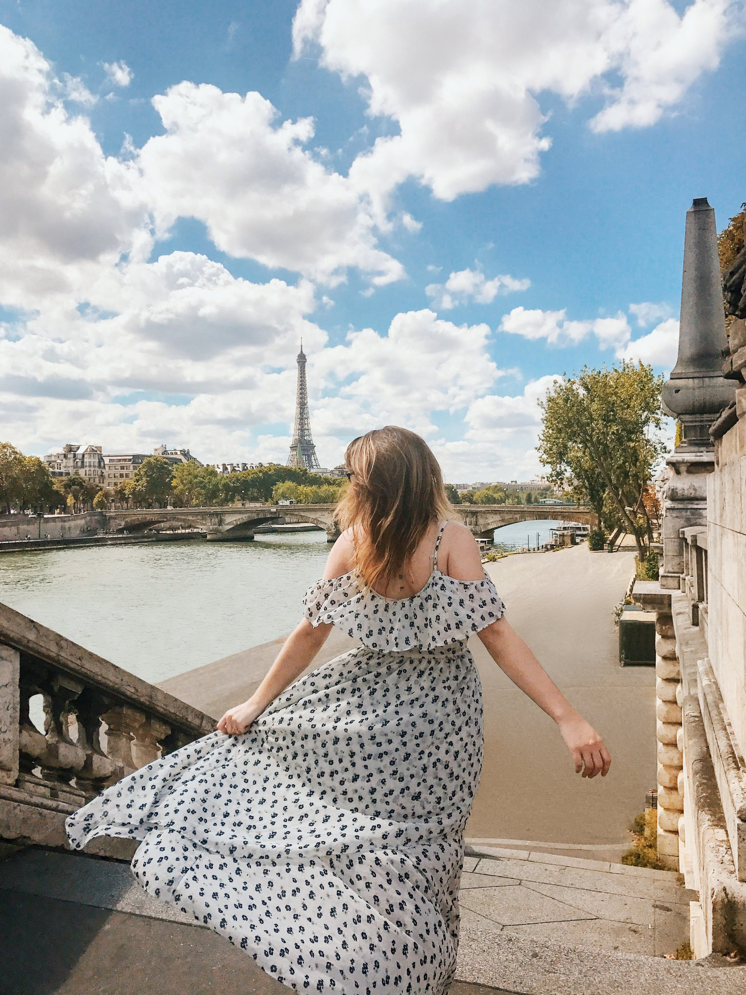Lena_Mirisola_Paris_Munich_Europe_113.JPG
