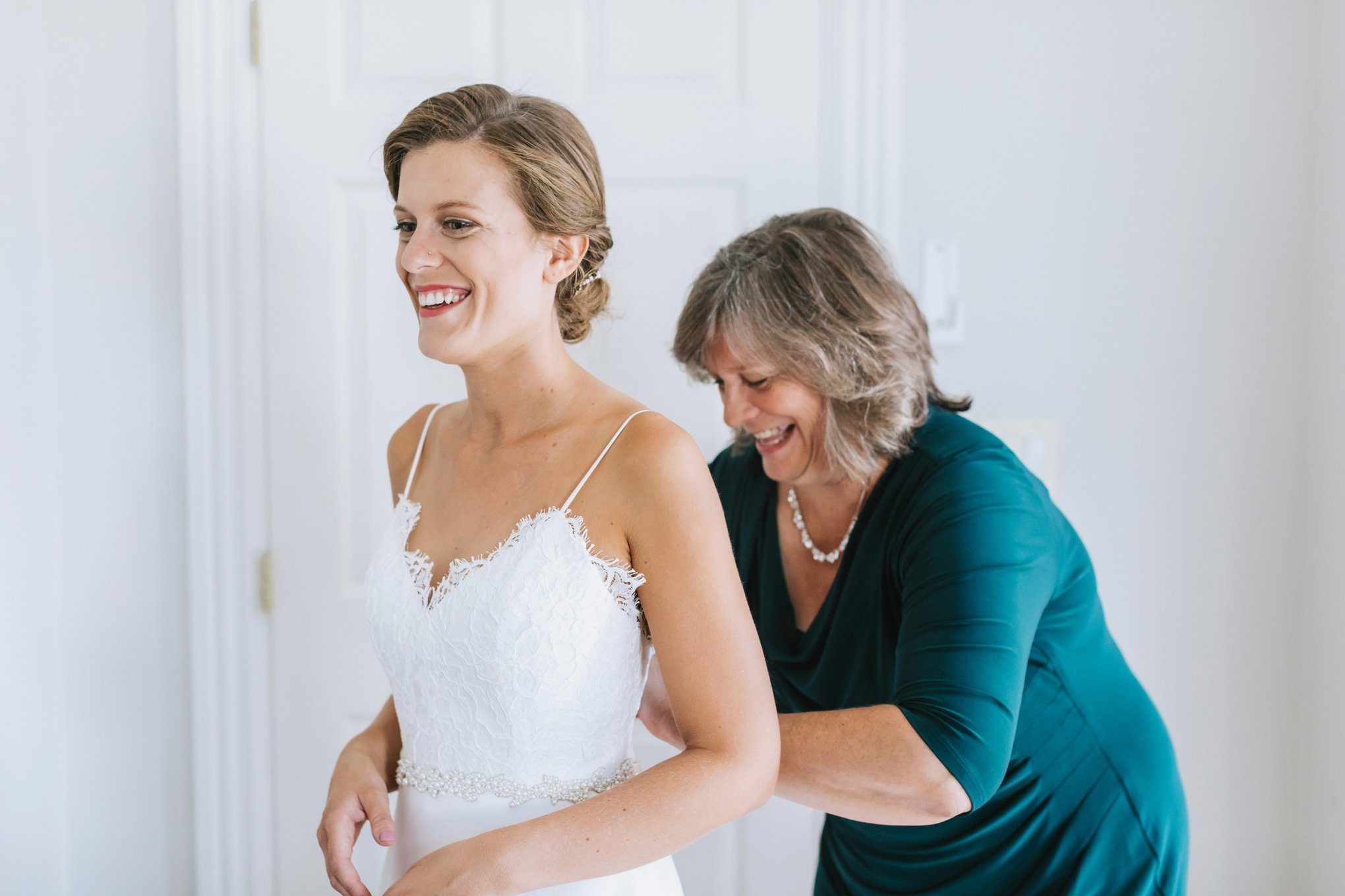 Cambridge_Puritan_Co_Wedding_Photographer_Harvard_5.jpg
