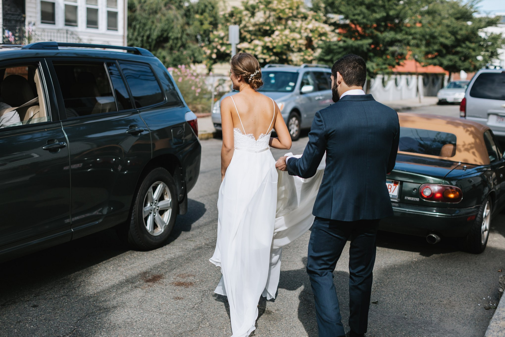Cambridge_Puritan_Co_Wedding_Photographer_Harvard_11.jpg