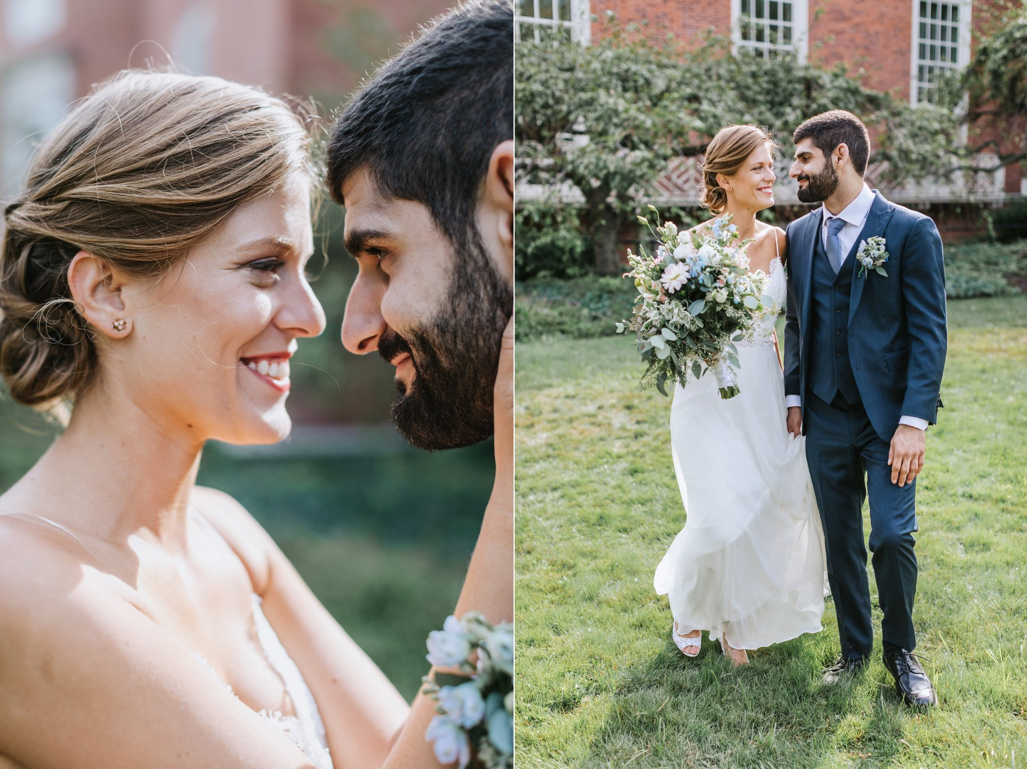 Cambridge_Puritan_Co_Wedding_Photographer_Harvard_15.jpg