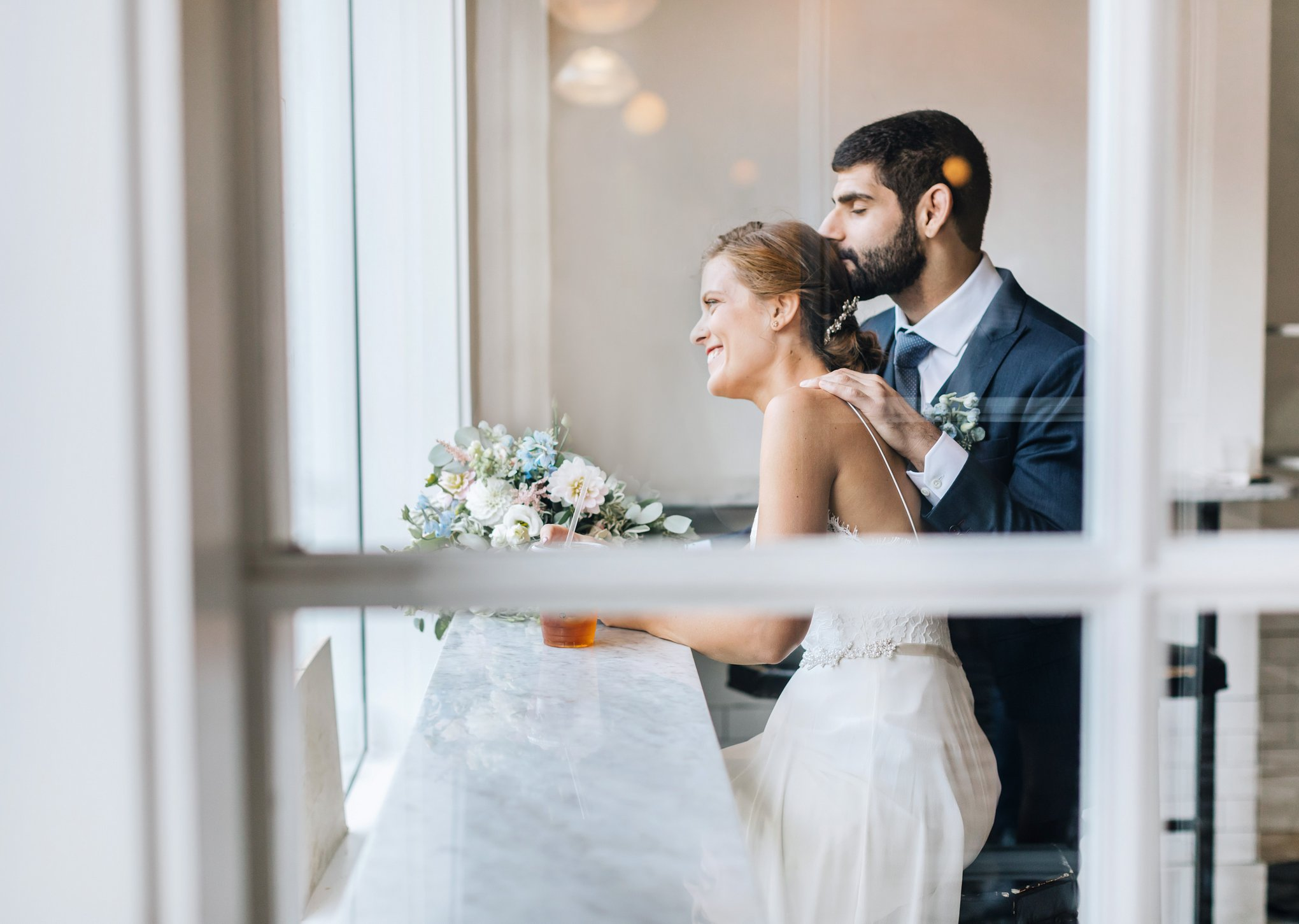 Cambridge_Puritan_Co_Wedding_Photographer_Harvard_20.jpg
