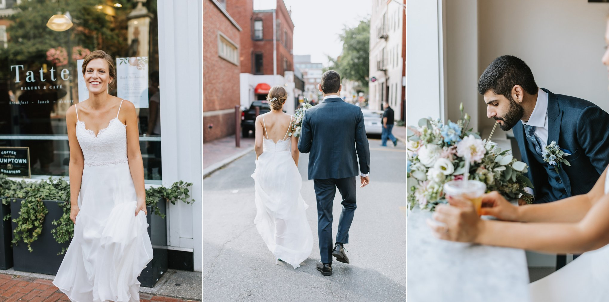 Cambridge_Puritan_Co_Wedding_Photographer_Harvard_21.jpg