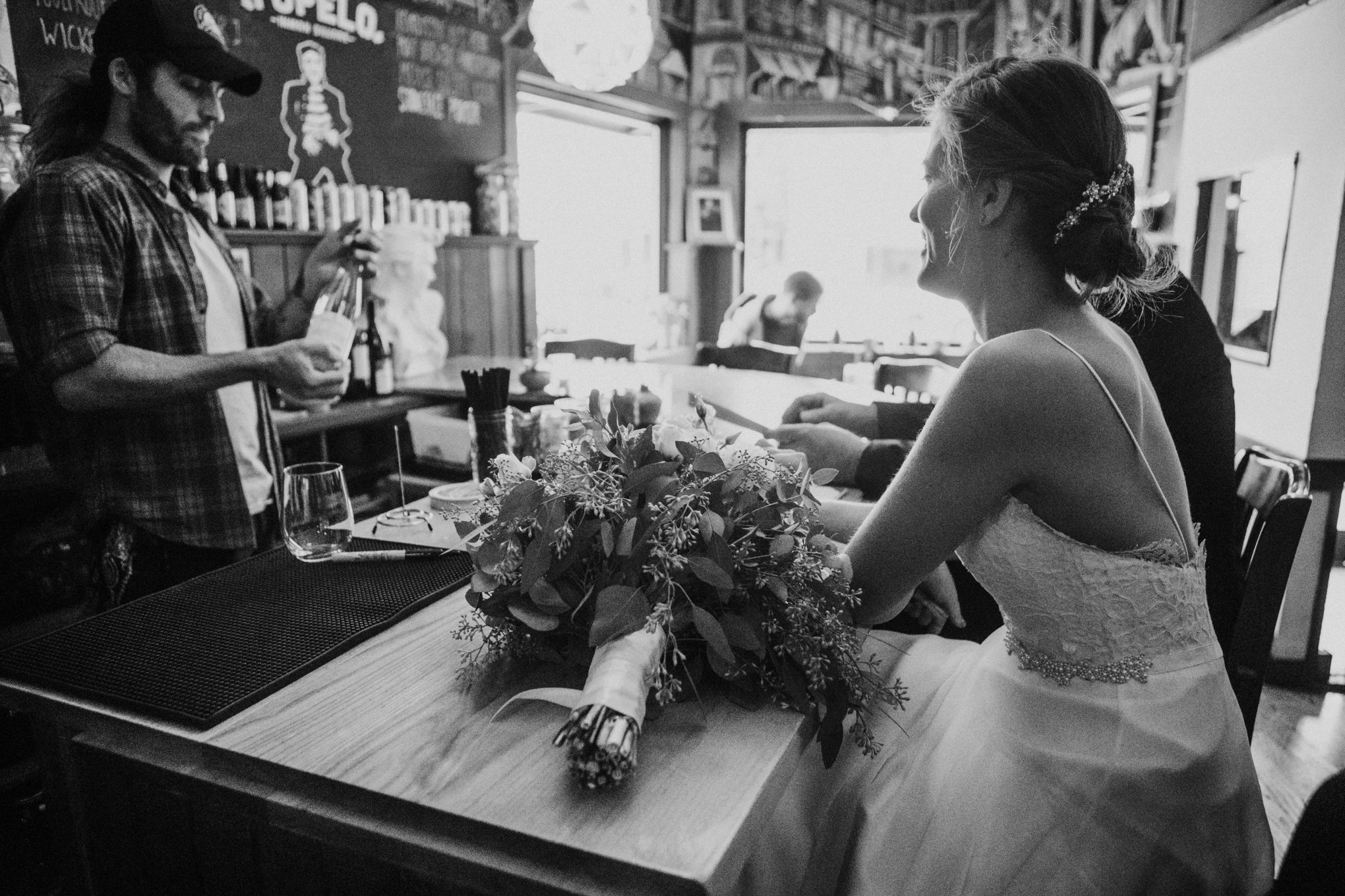 Cambridge_Puritan_Co_Wedding_Photographer_Harvard_35.jpg