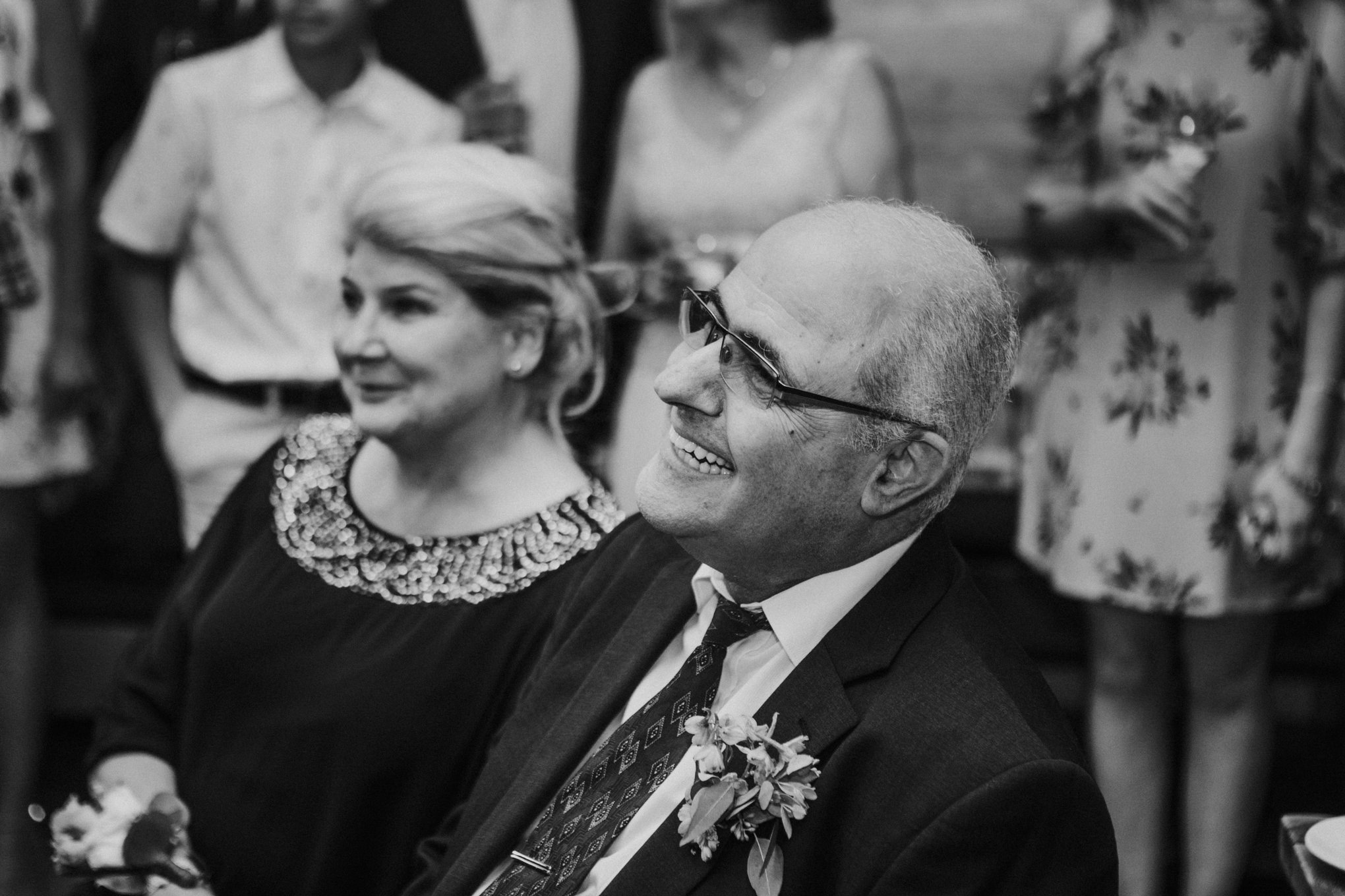 Cambridge_Puritan_Co_Wedding_Photographer_Harvard_40.jpg