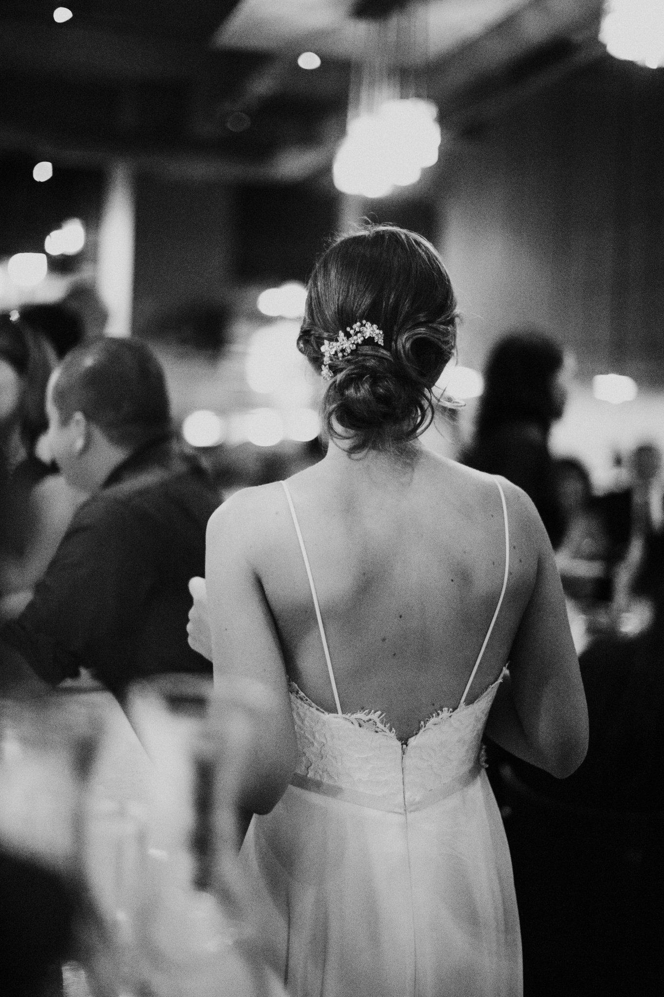 Cambridge_Puritan_Co_Wedding_Photographer_Harvard_52.jpg