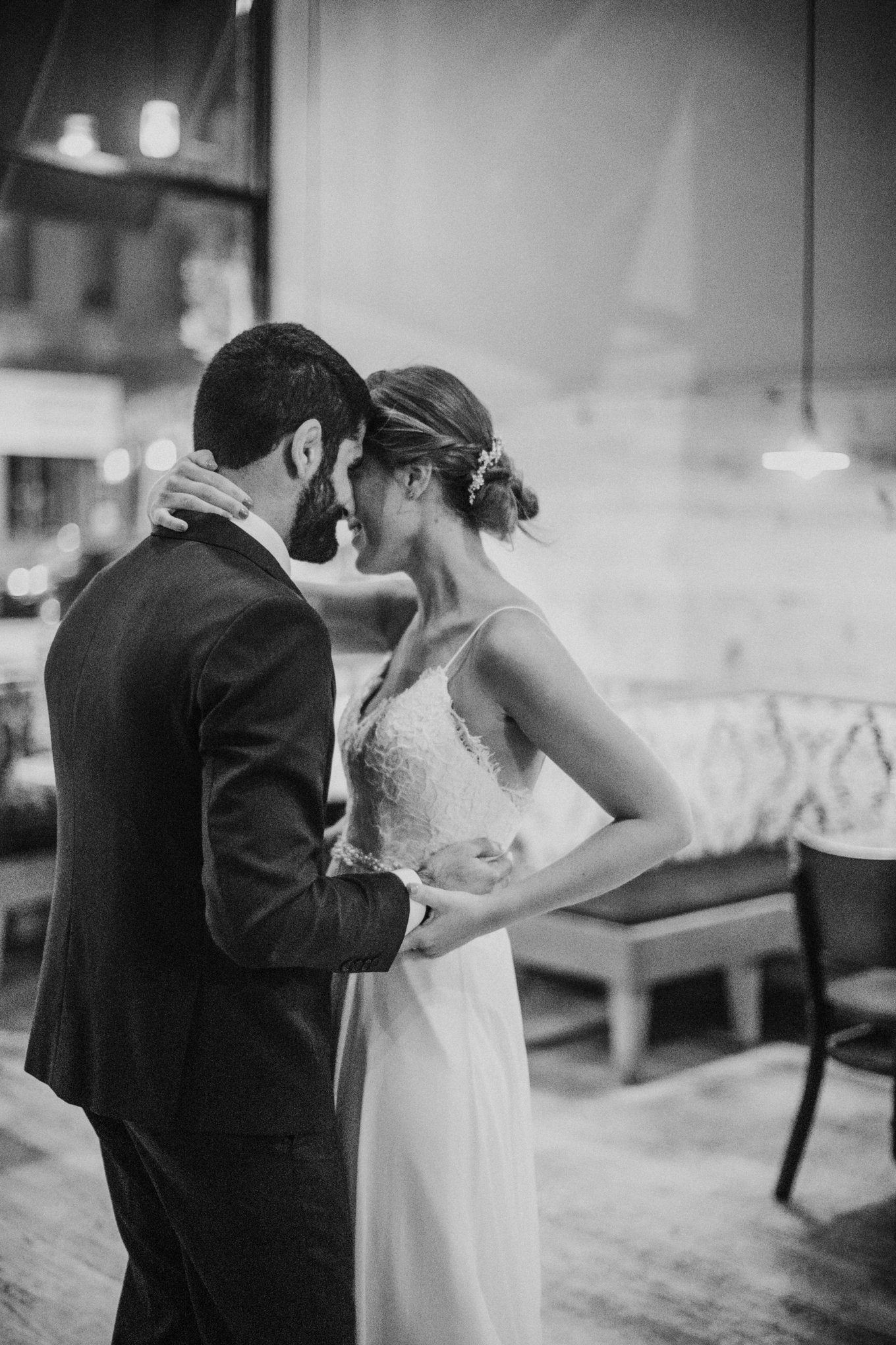 Cambridge_Puritan_Co_Wedding_Photographer_Harvard_56.jpg