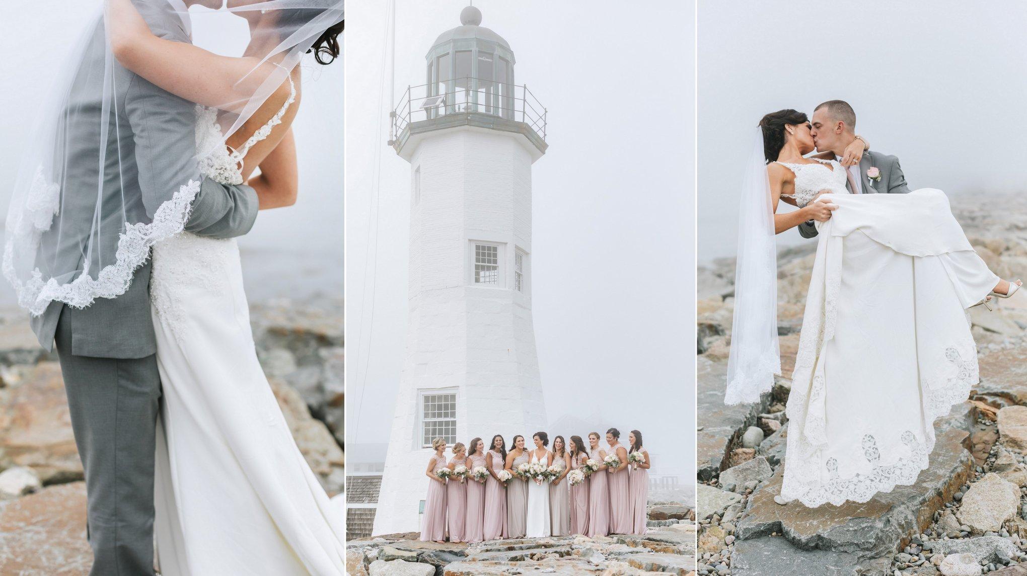 Boston_Wedding_Photographer_.jpg