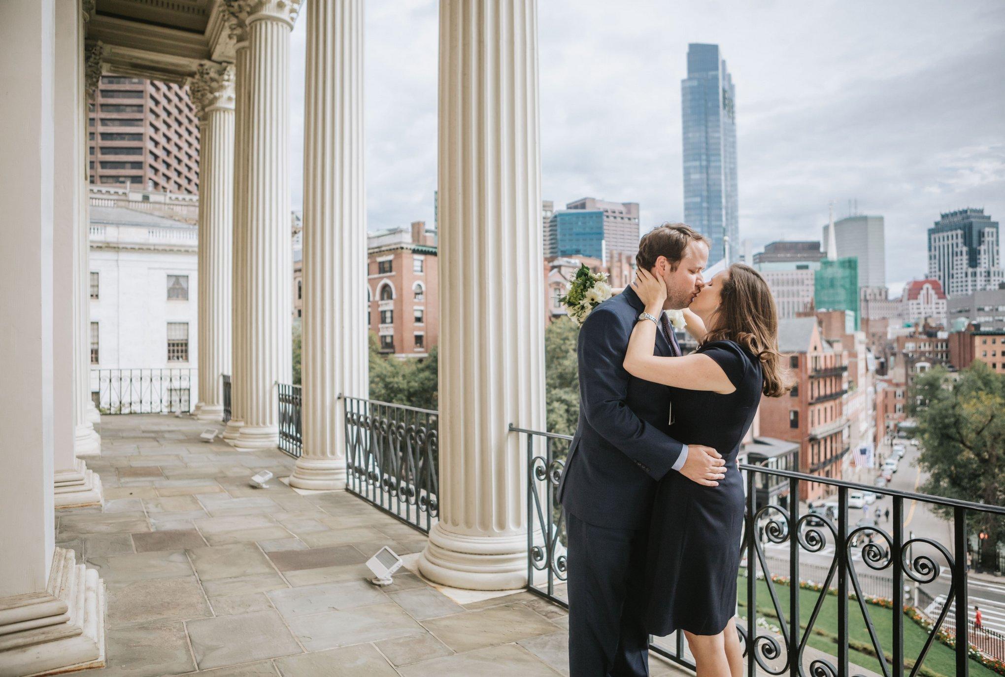 Lena_Mirisola_State_House_Wedding_Nancy_Bruce-8.jpg