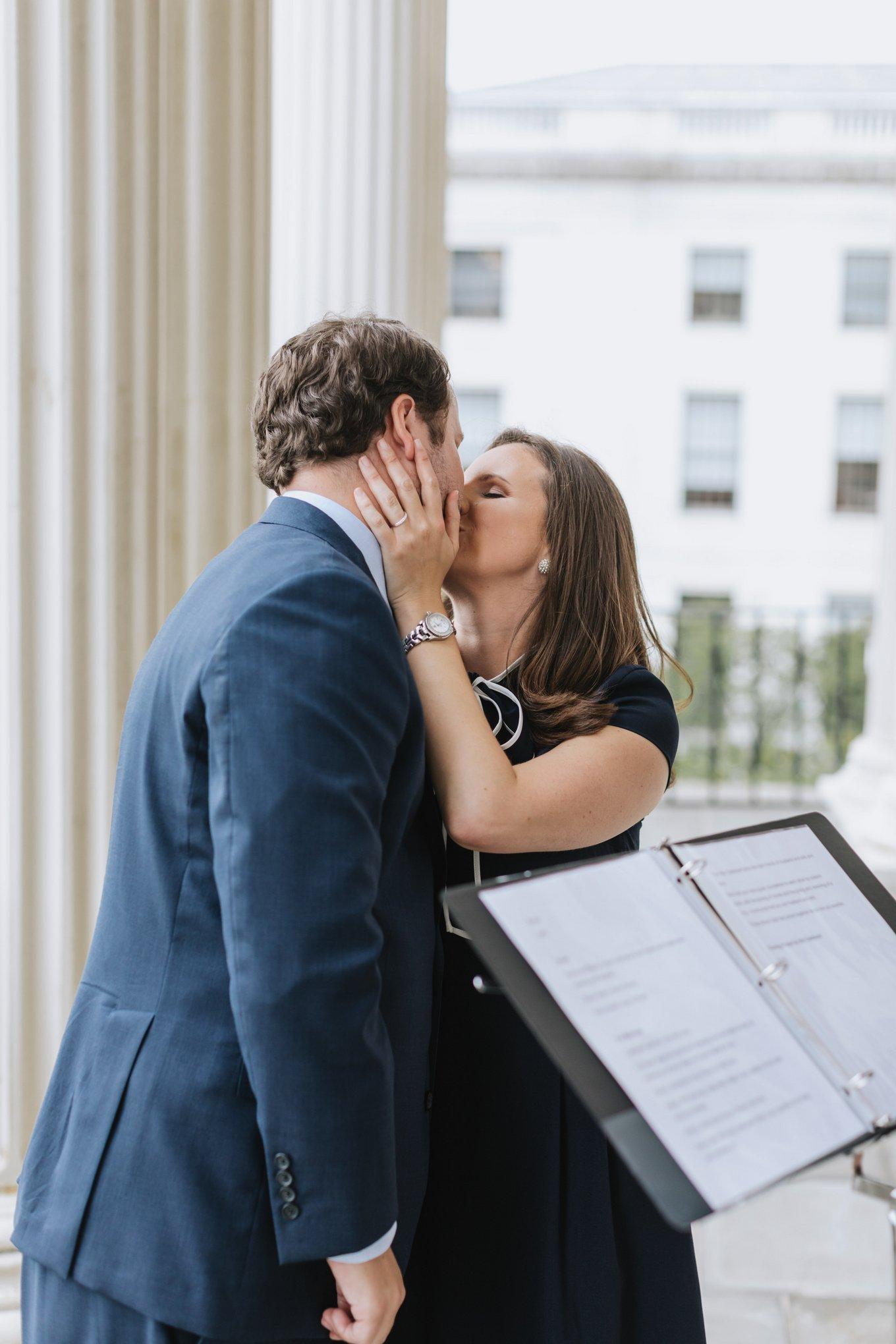 Lena_Mirisola_State_House_Wedding_Nancy_Bruce-17.jpg